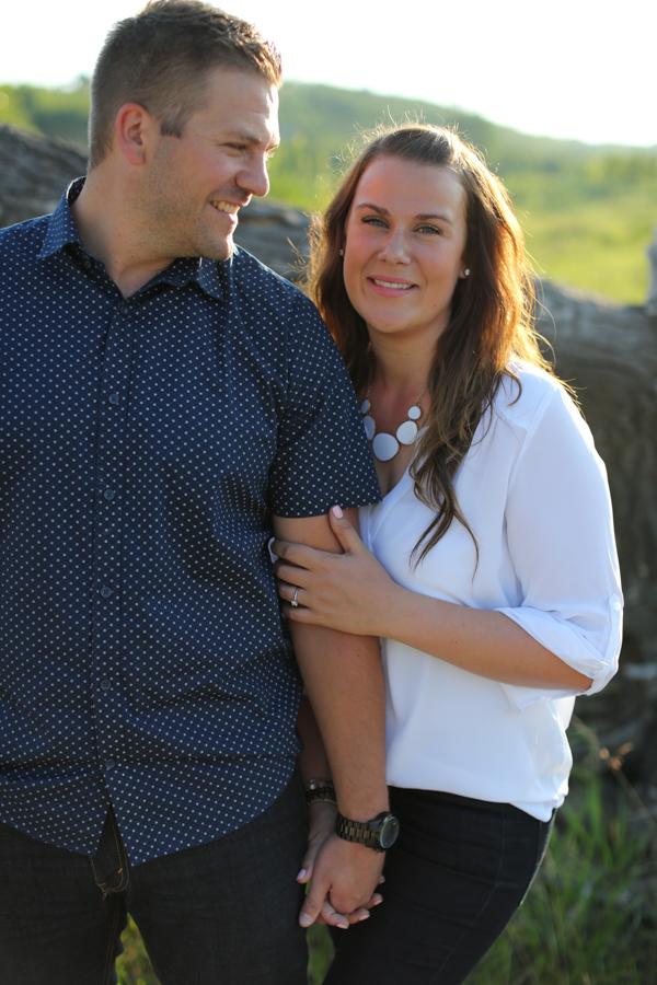 Alanna+Brendan-Engagement-27.jpg