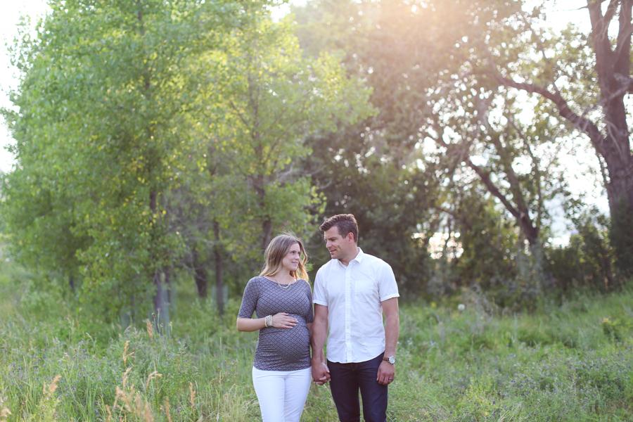 Alicia+Jeff-Maternity-1.jpg