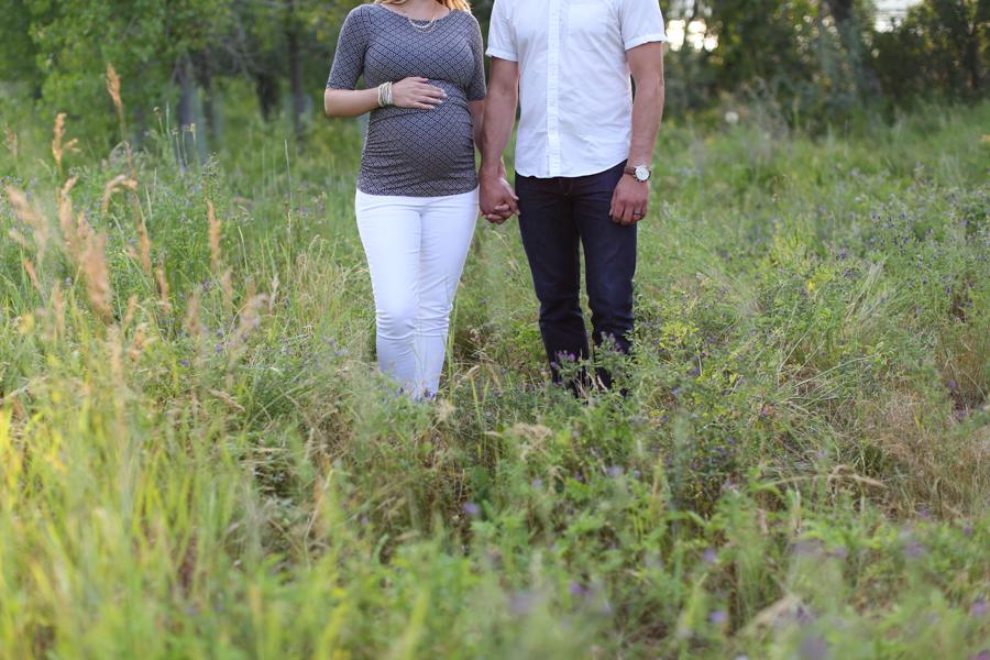 Alicia+Jeff-Maternity-2.jpg
