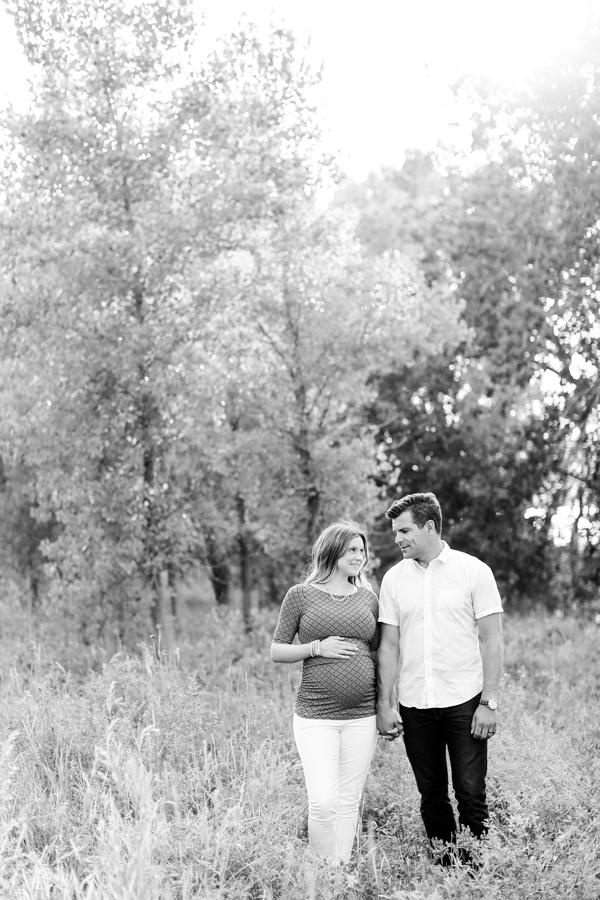 Alicia+Jeff-Maternity-4.jpg