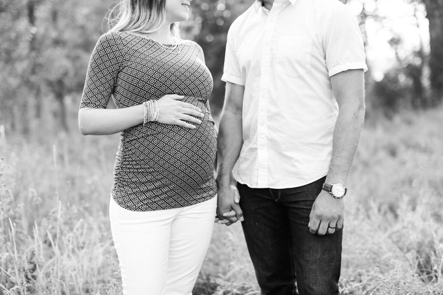 Alicia+Jeff-Maternity-6.jpg