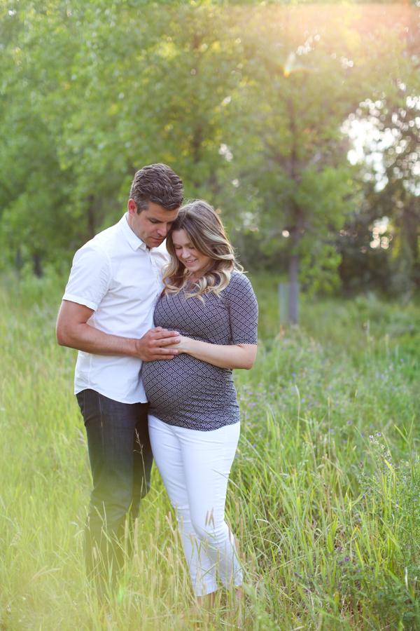 Alicia+Jeff-Maternity-9.jpg