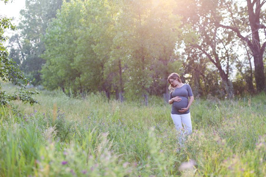 Alicia+Jeff-Maternity-21.jpg