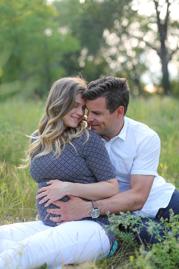 Alicia+Jeff-Maternity-23.jpg