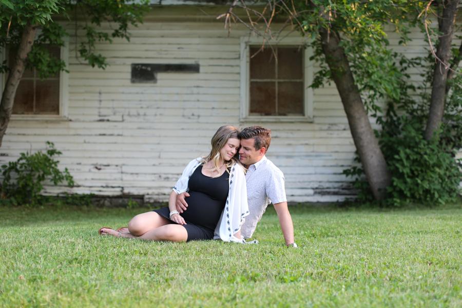 Alicia+Jeff-Maternity-27.jpg