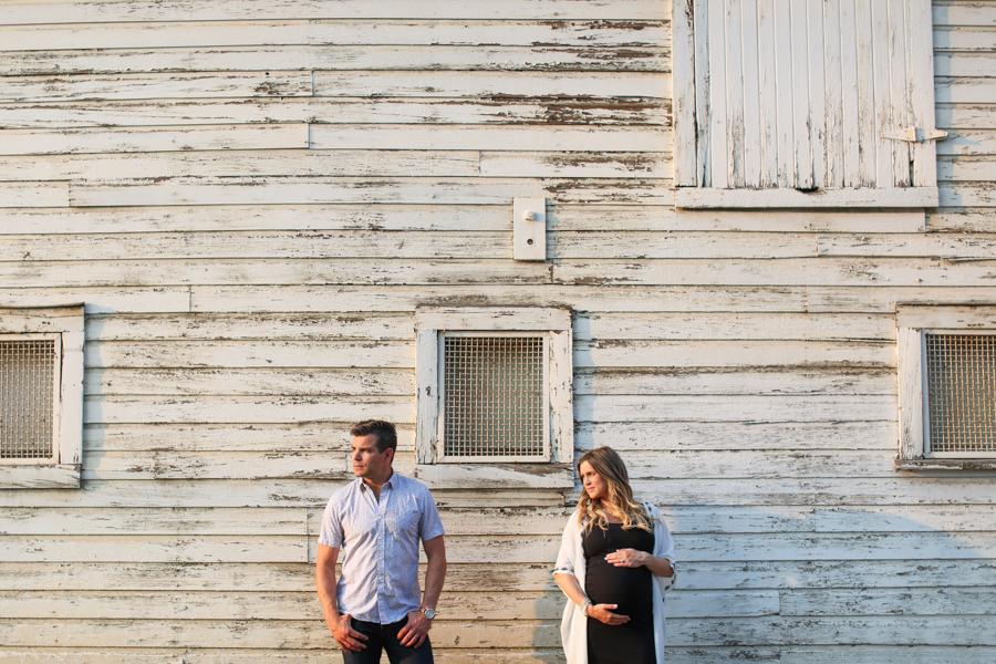 Alicia+Jeff-Maternity-28.jpg