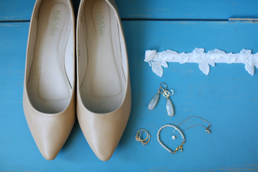 Chelsea+Justin-Wedding-Blog-2.jpg