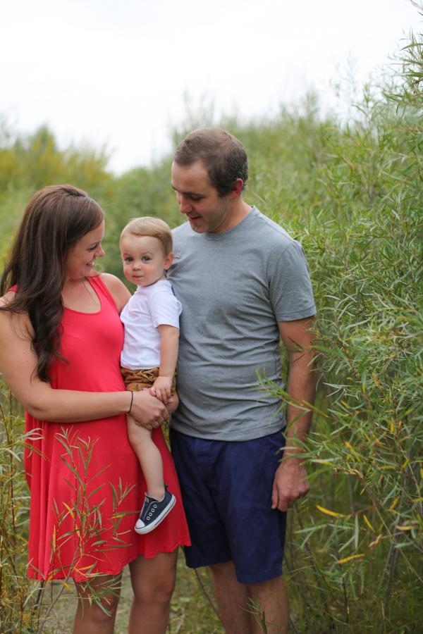 Ouellette-Family-Blog-3.jpg