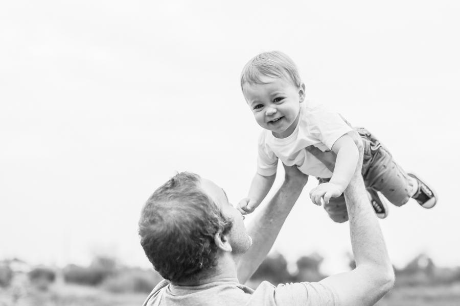 Ouellette-Family-Blog-8.jpg