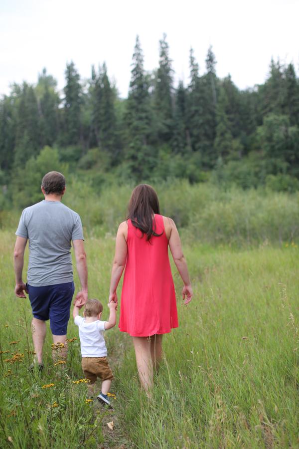 Ouellette-Family-Blog-24.jpg