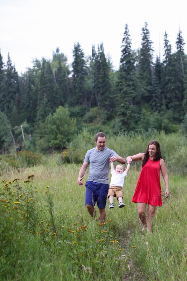 Ouellette-Family-Blog-25.jpg
