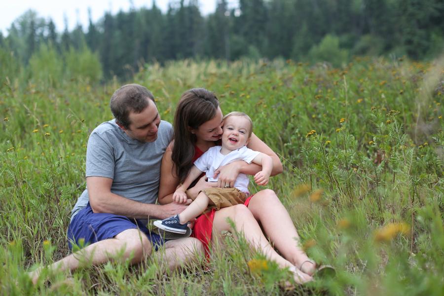 Ouellette-Family-Blog-32.jpg