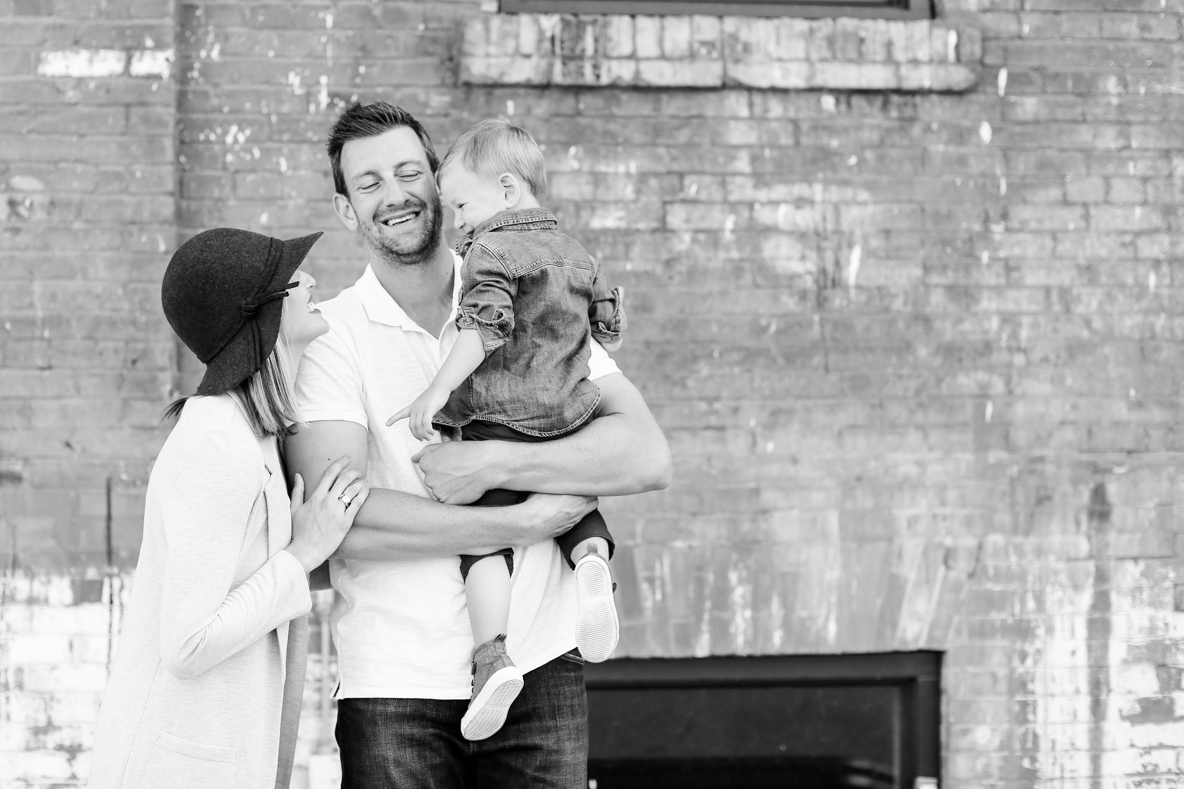 Schultz-Family-5.jpg