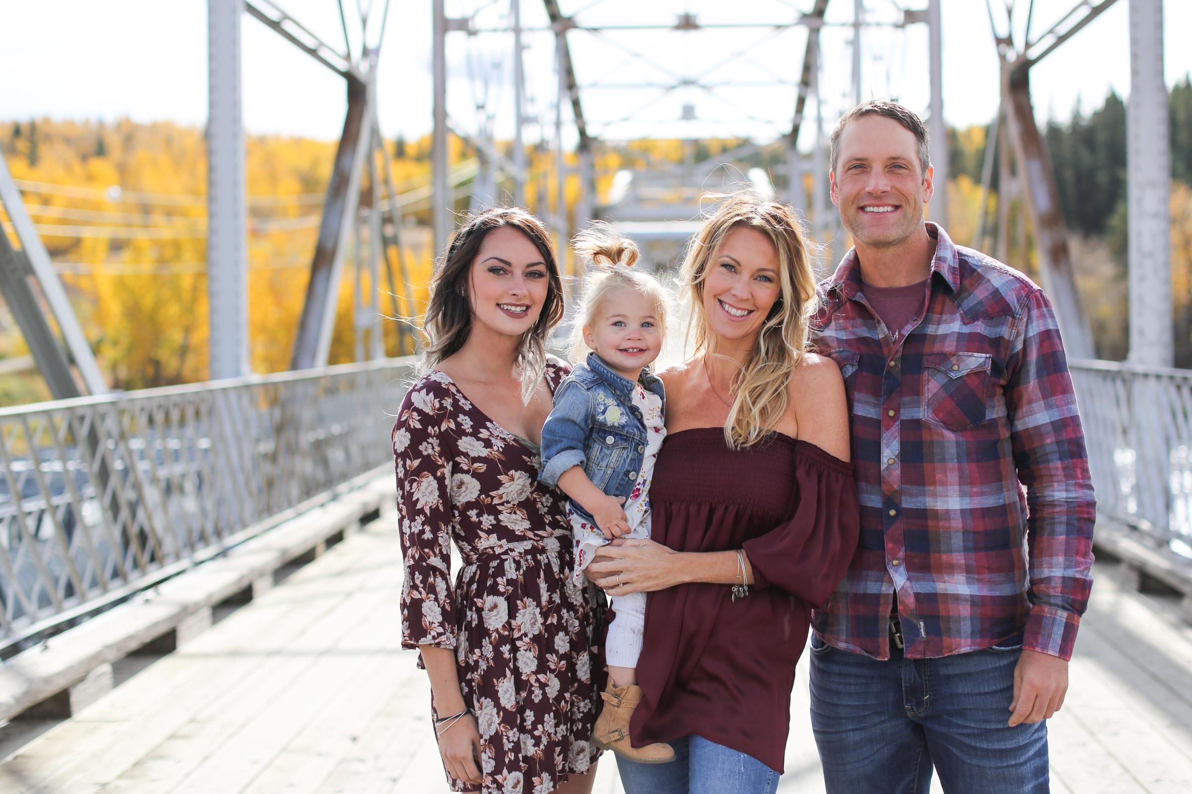 Anderson-Family-Blog-12.jpg