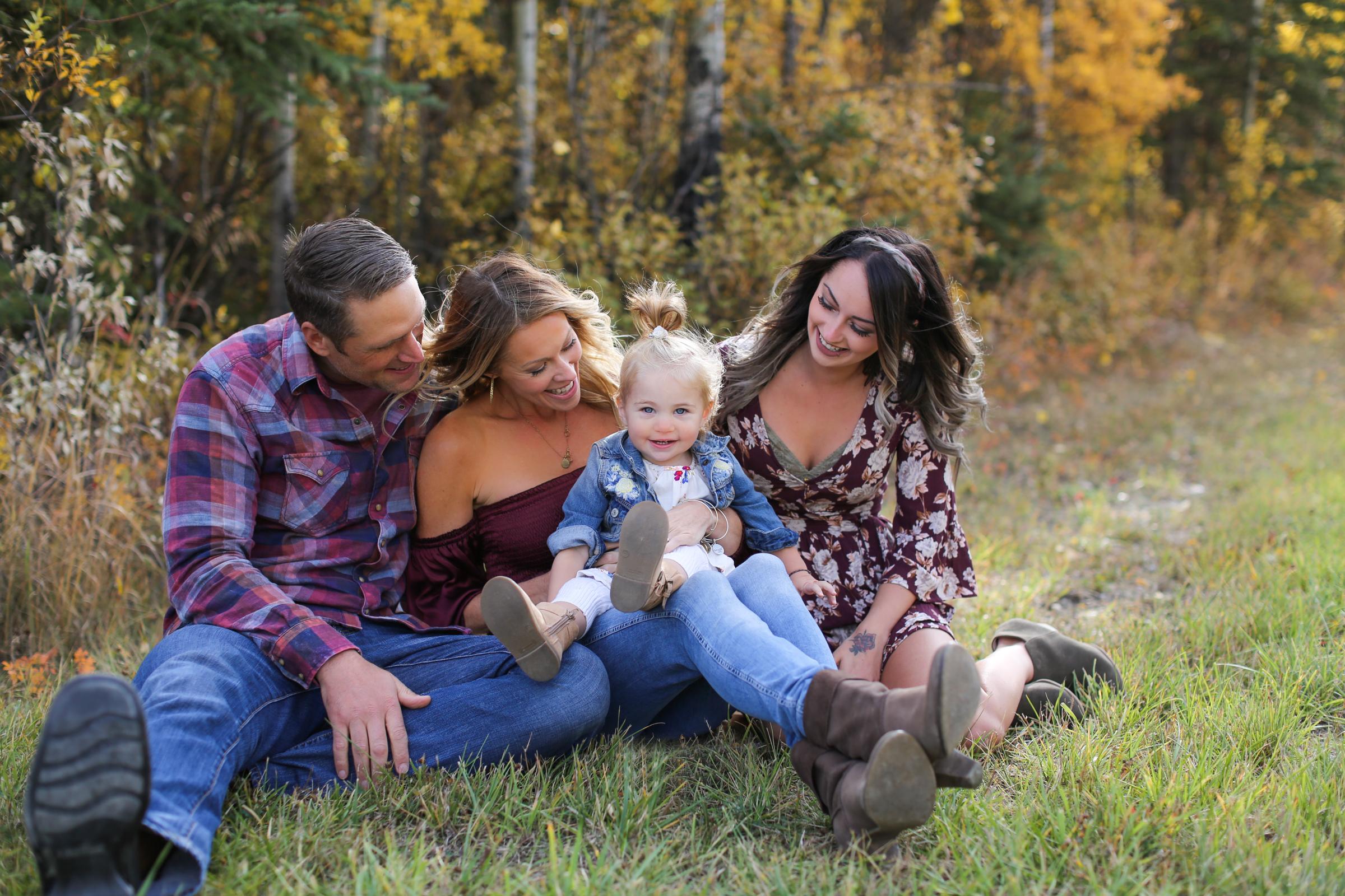 Anderson-Family-Blog-18.jpg