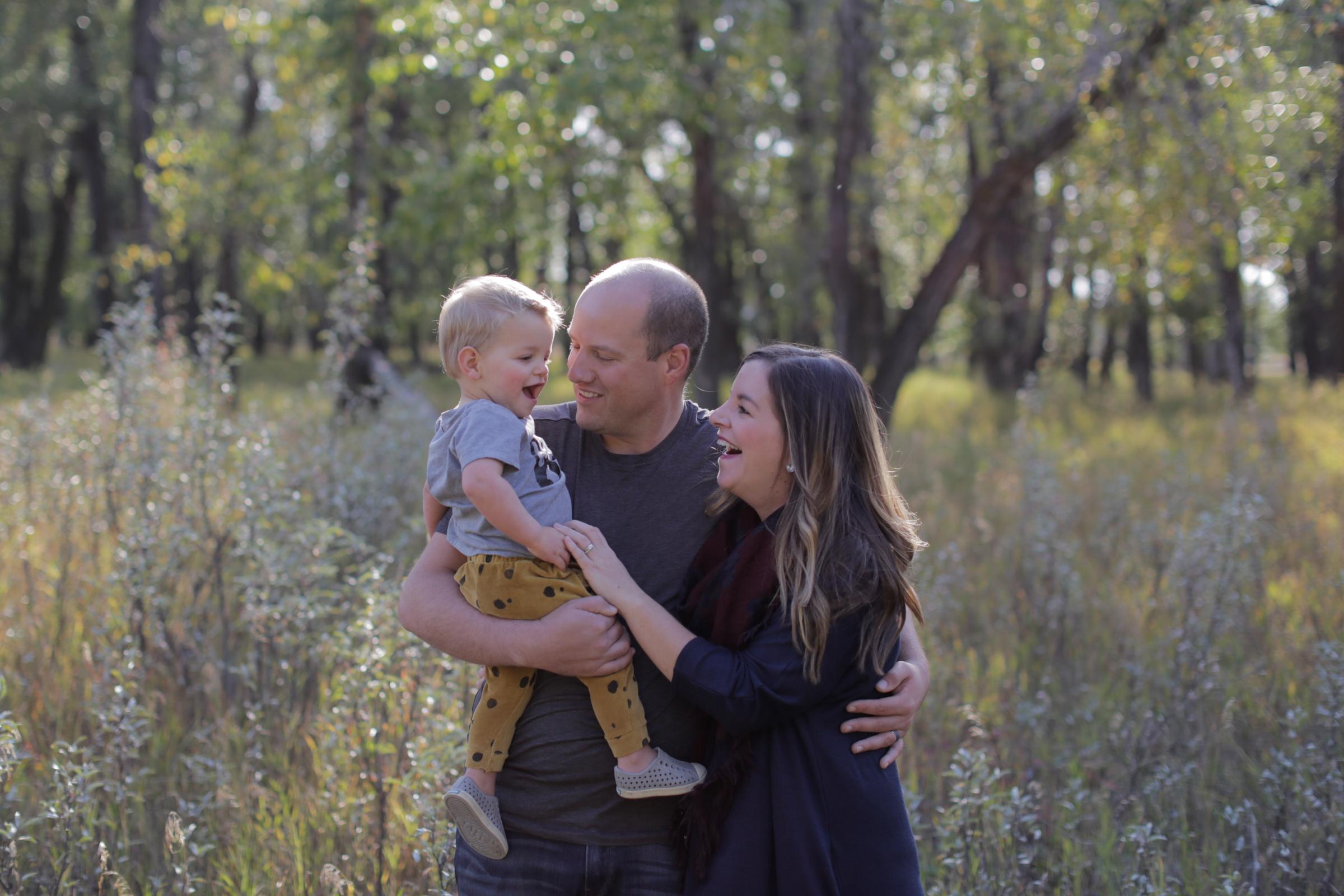 Frisen-Family-5.jpg