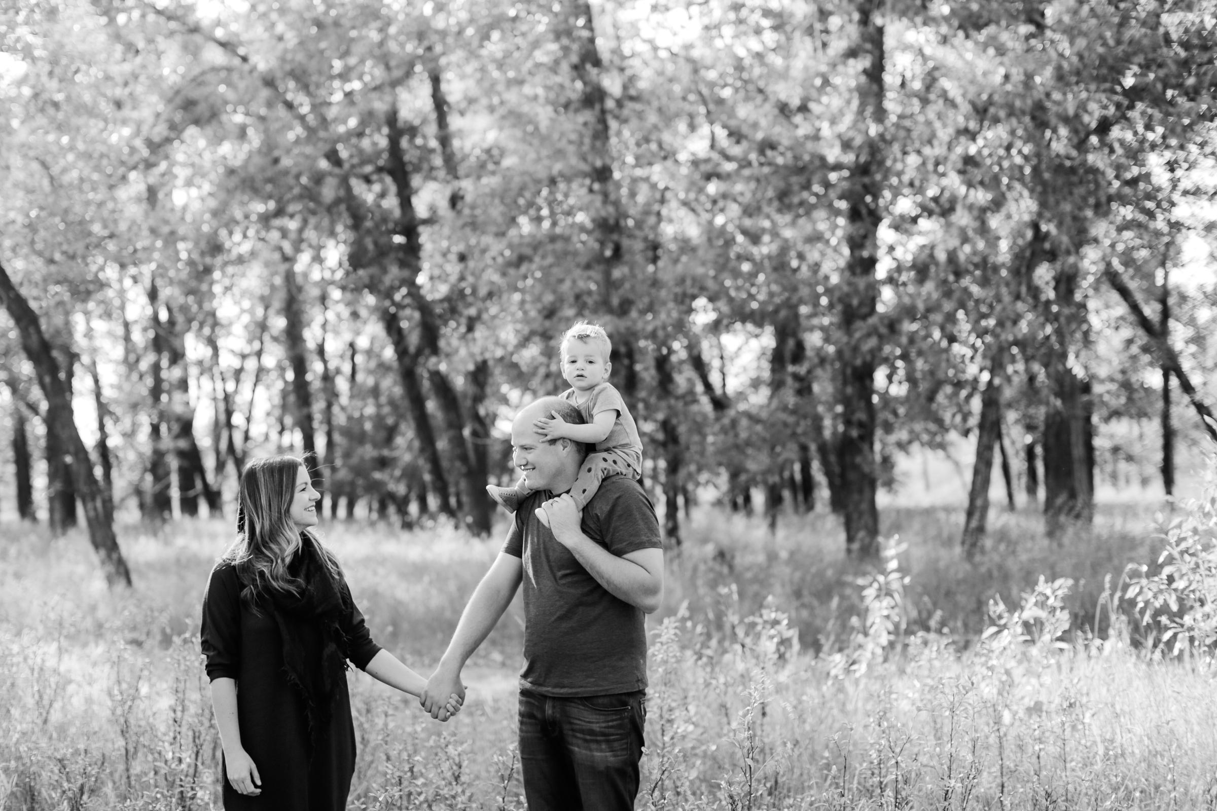 Frisen-Family-7.jpg