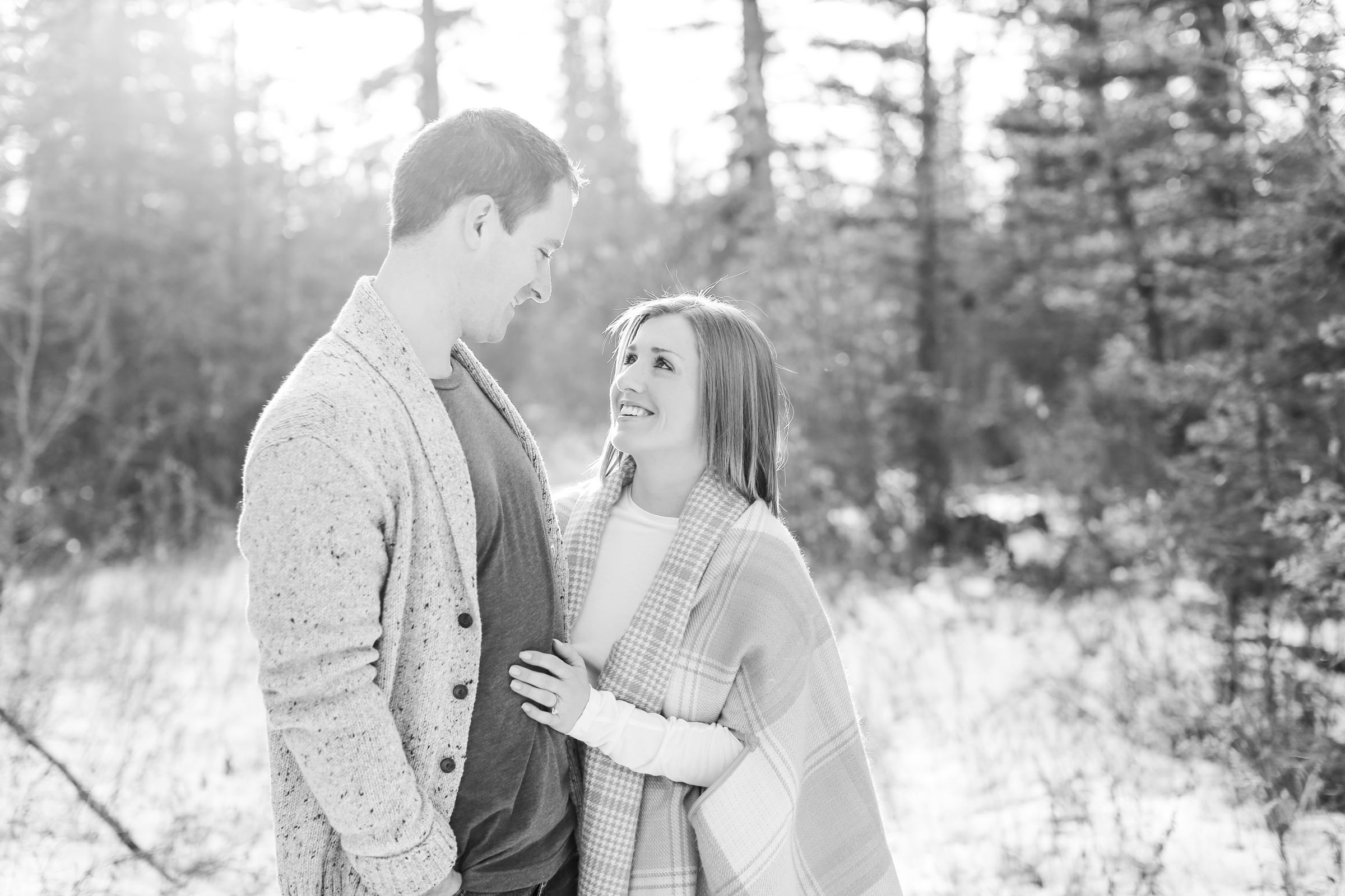 Katie+Chris-Engagement-5.jpg