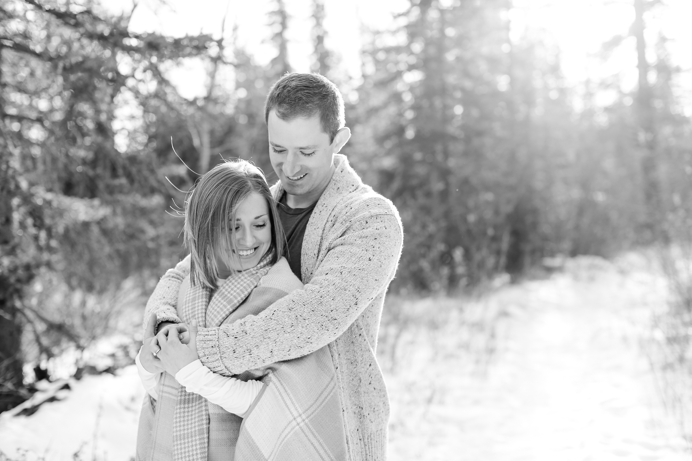 Katie+Chris-Engagement-7.jpg
