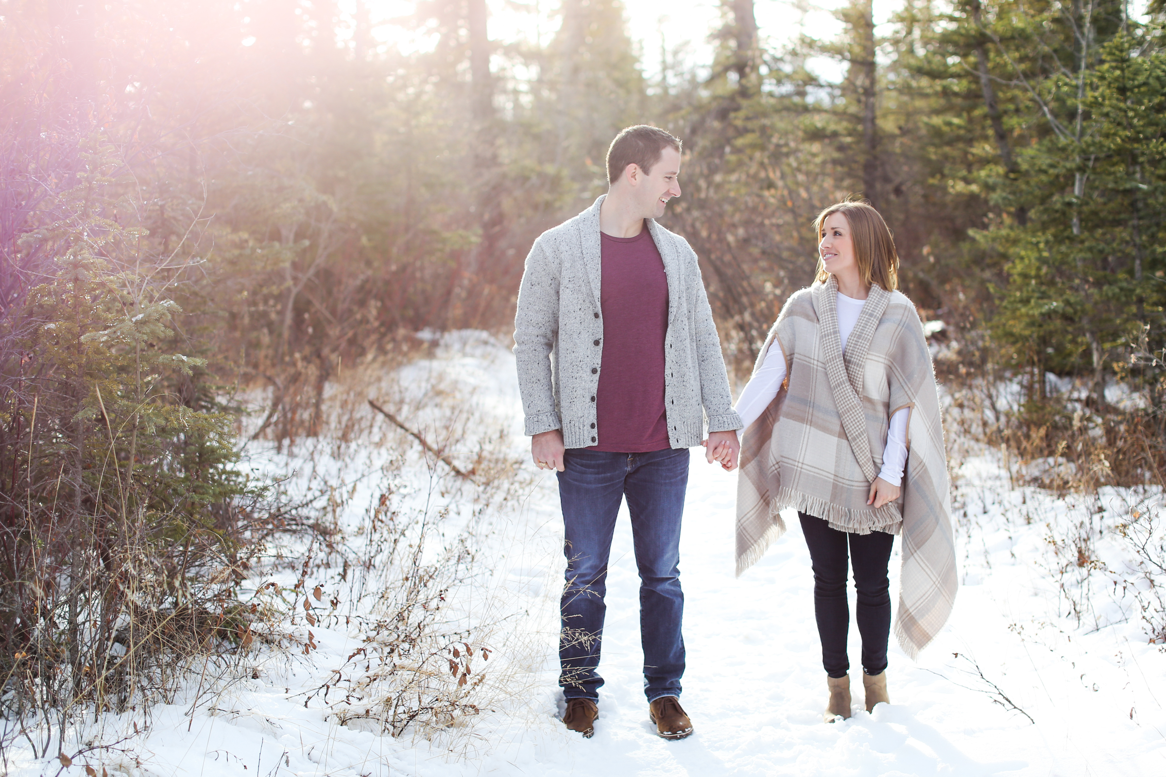 Katie+Chris-Engagement-12.jpg