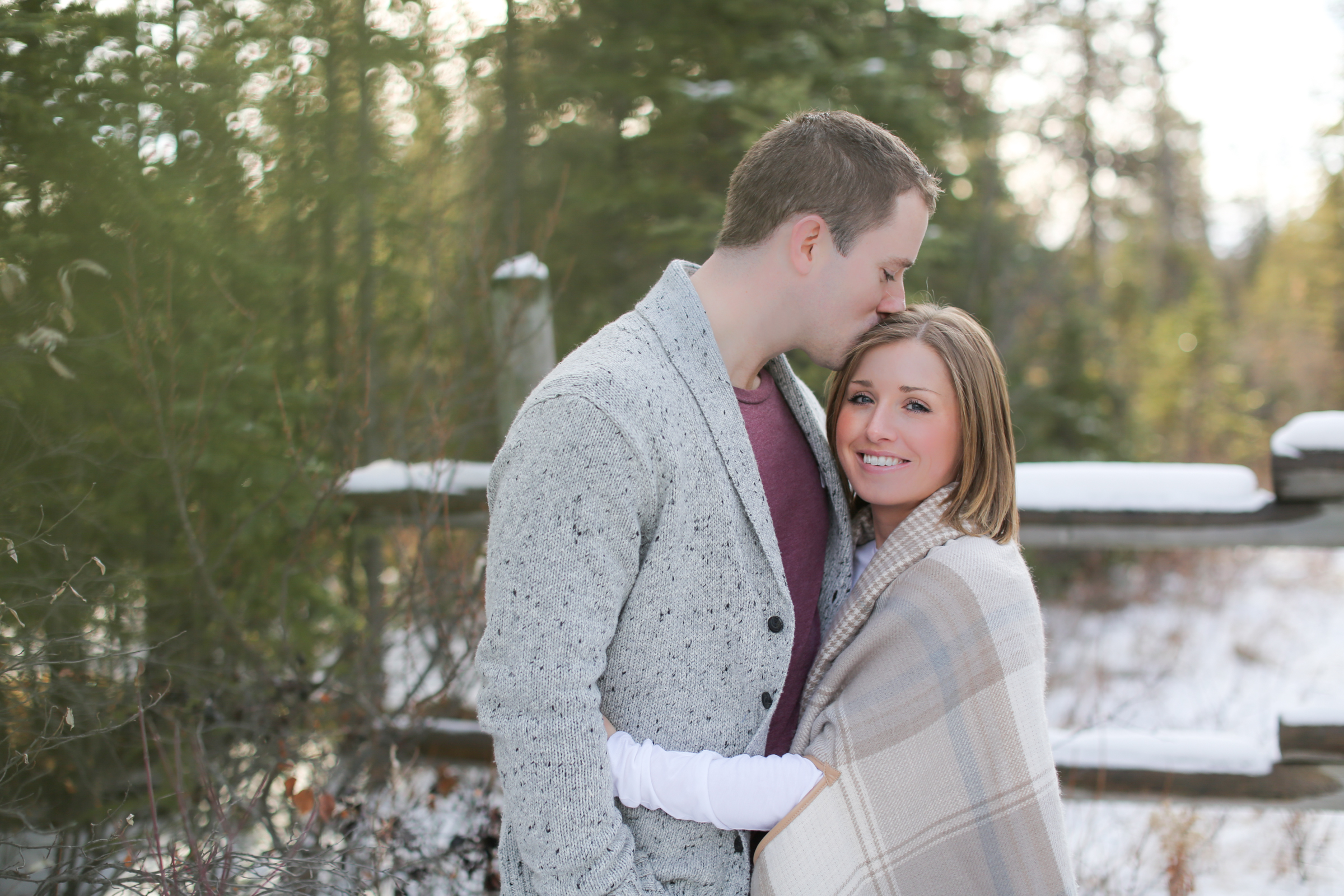 Katie+Chris-Engagement-13.jpg