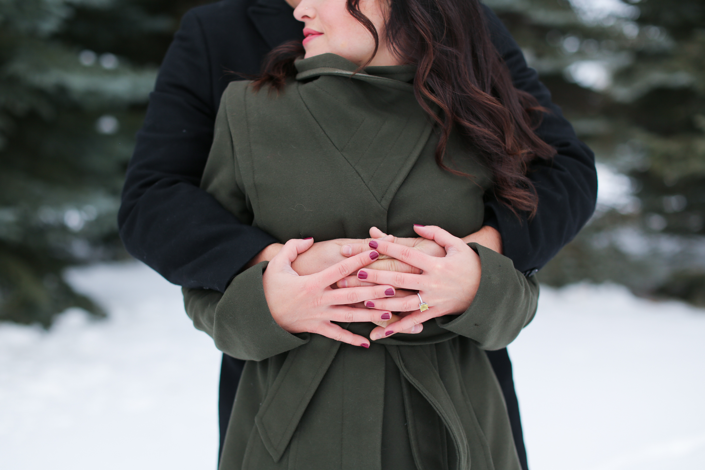 Michiala+Matt-Engagement-2.jpg