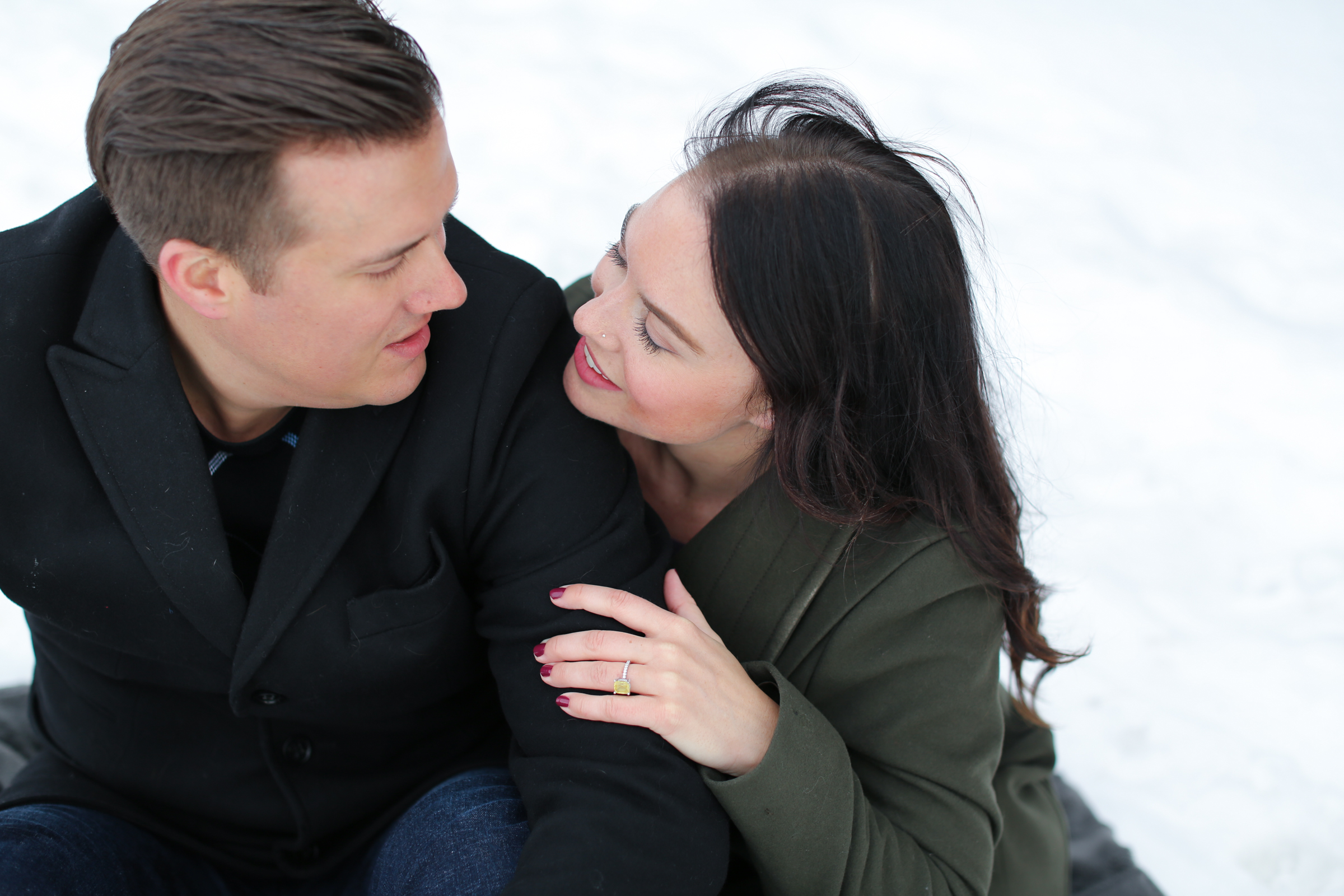 Michiala+Matt-Engagement-6.jpg