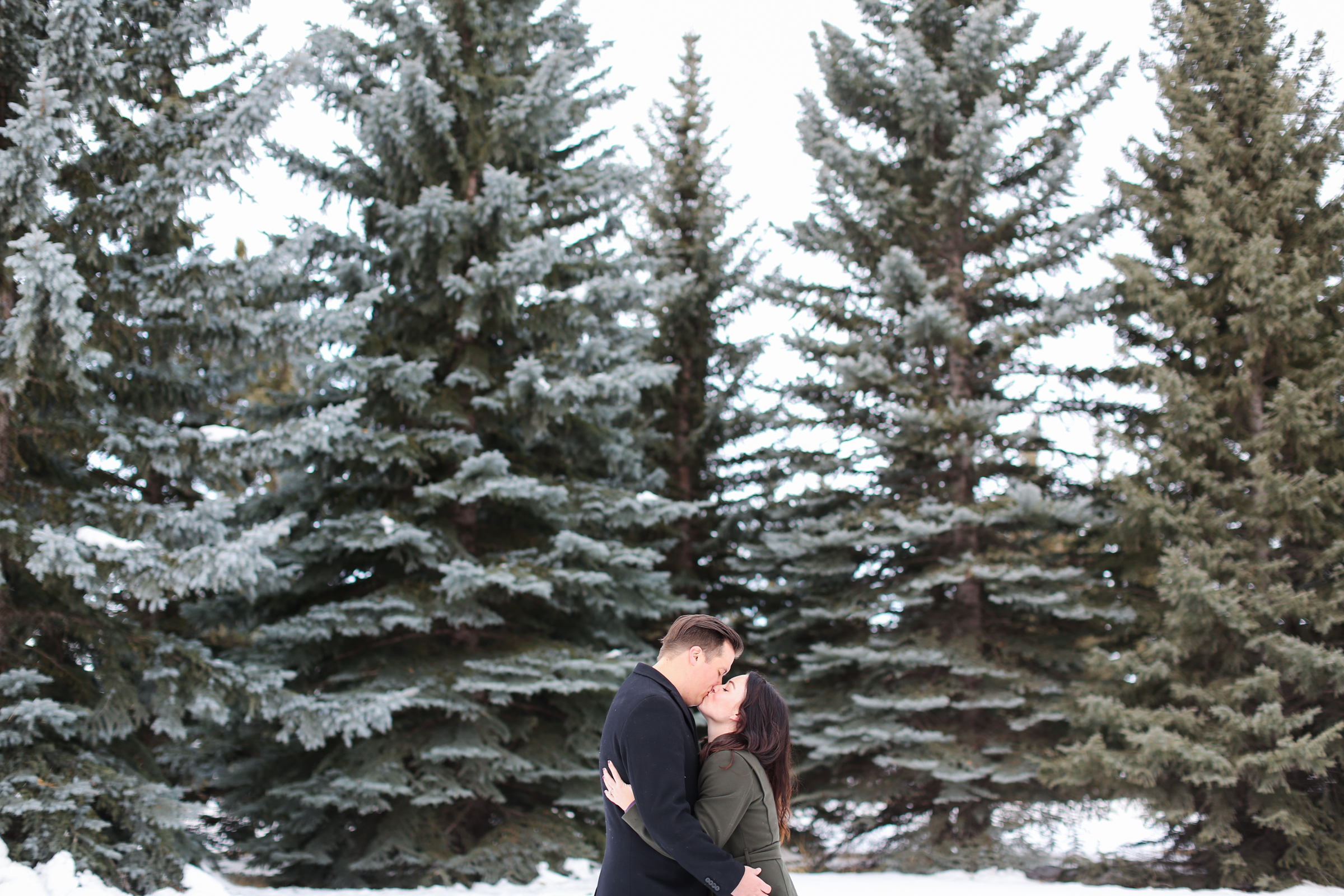 Michiala+Matt-Engagement-14.jpg