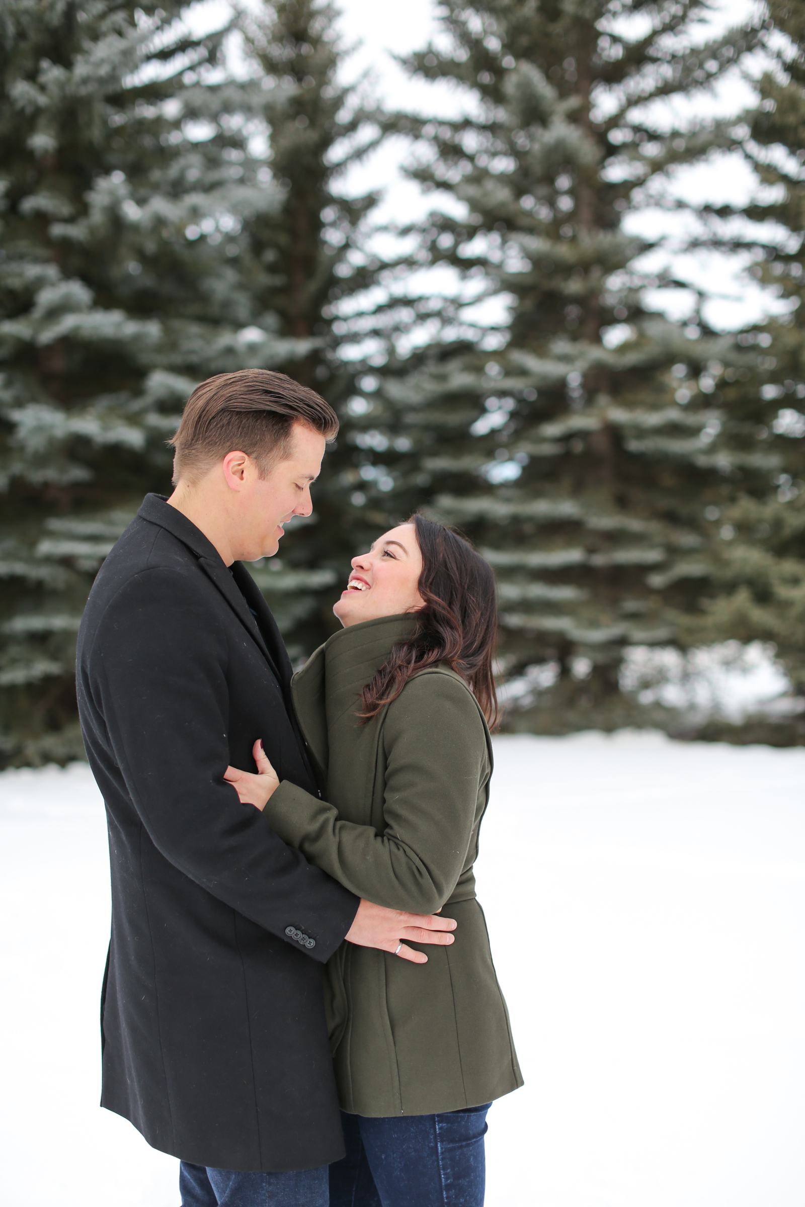 Michiala+Matt-Engagement-18.jpg