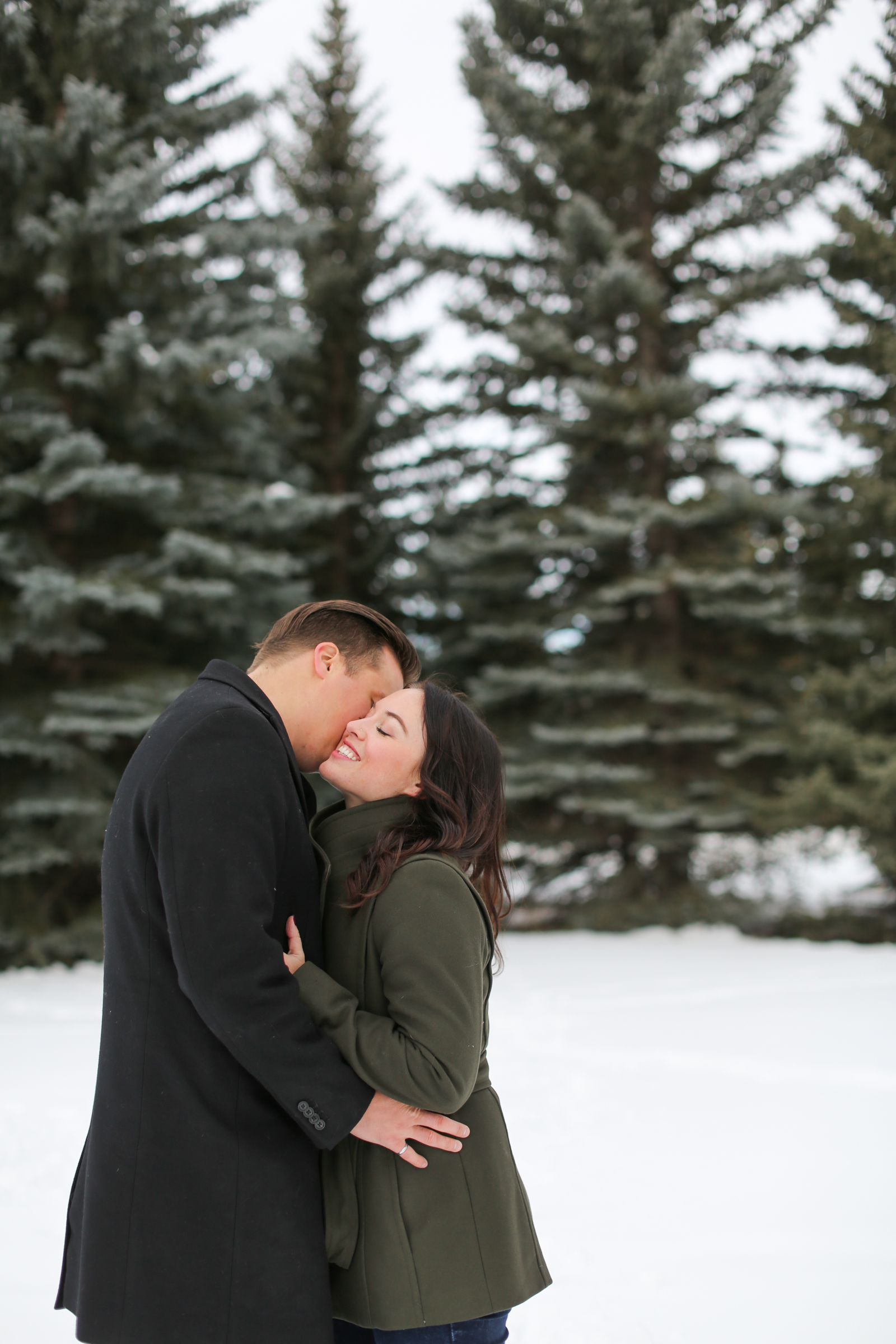 Michiala+Matt-Engagement-19.jpg
