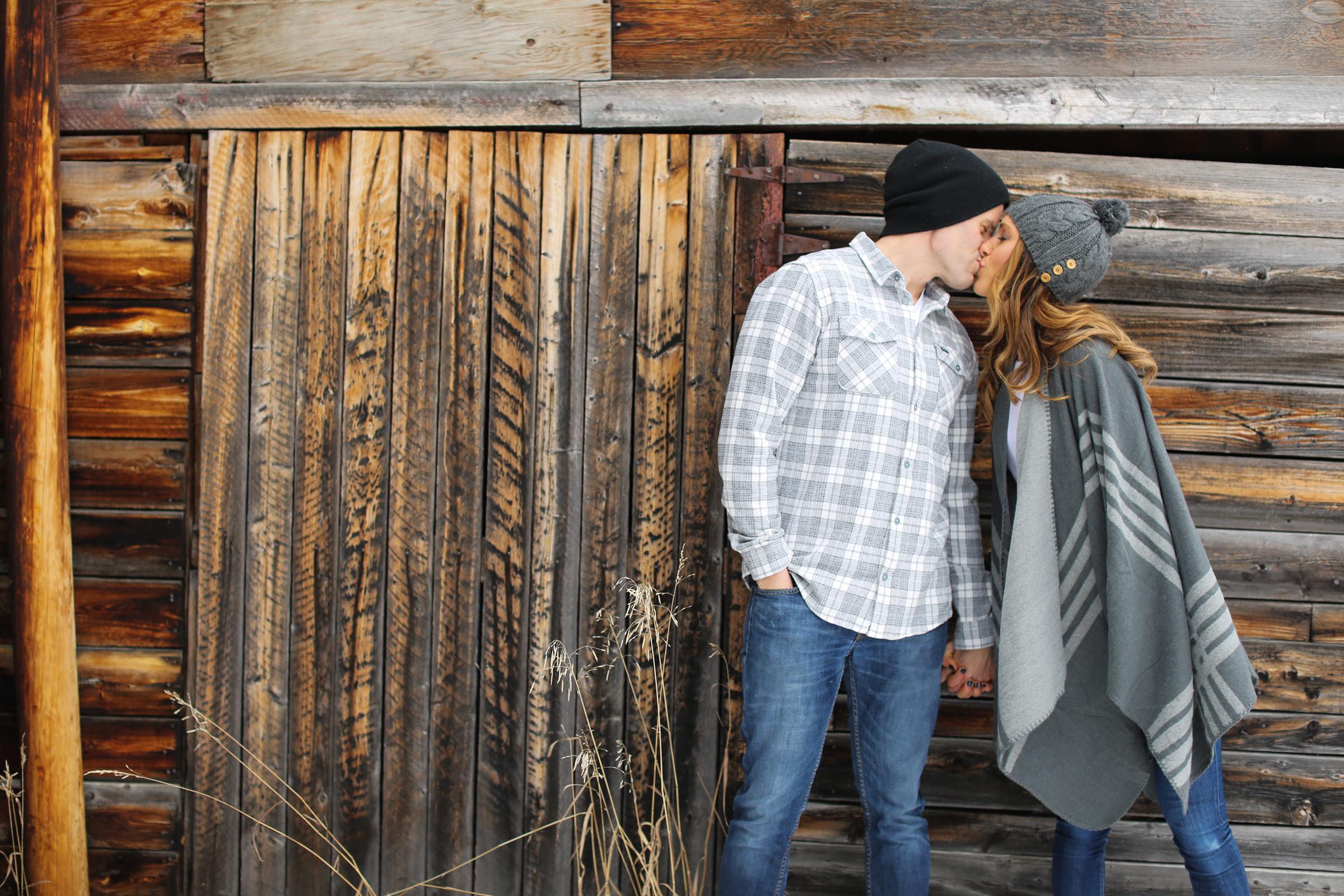 Meagan+Brandon-Blog-9.jpg