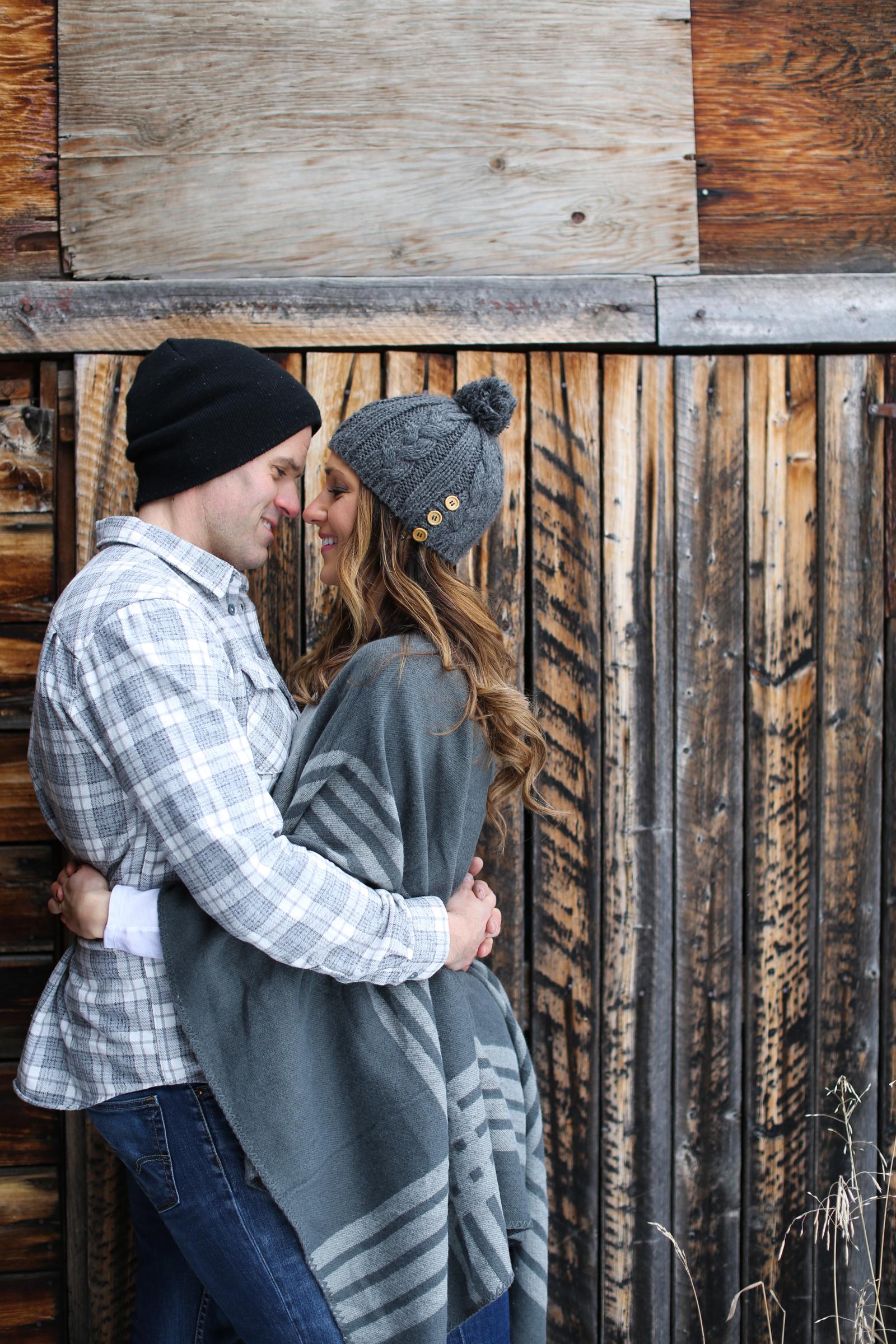 Meagan+Brandon-Blog-11.jpg