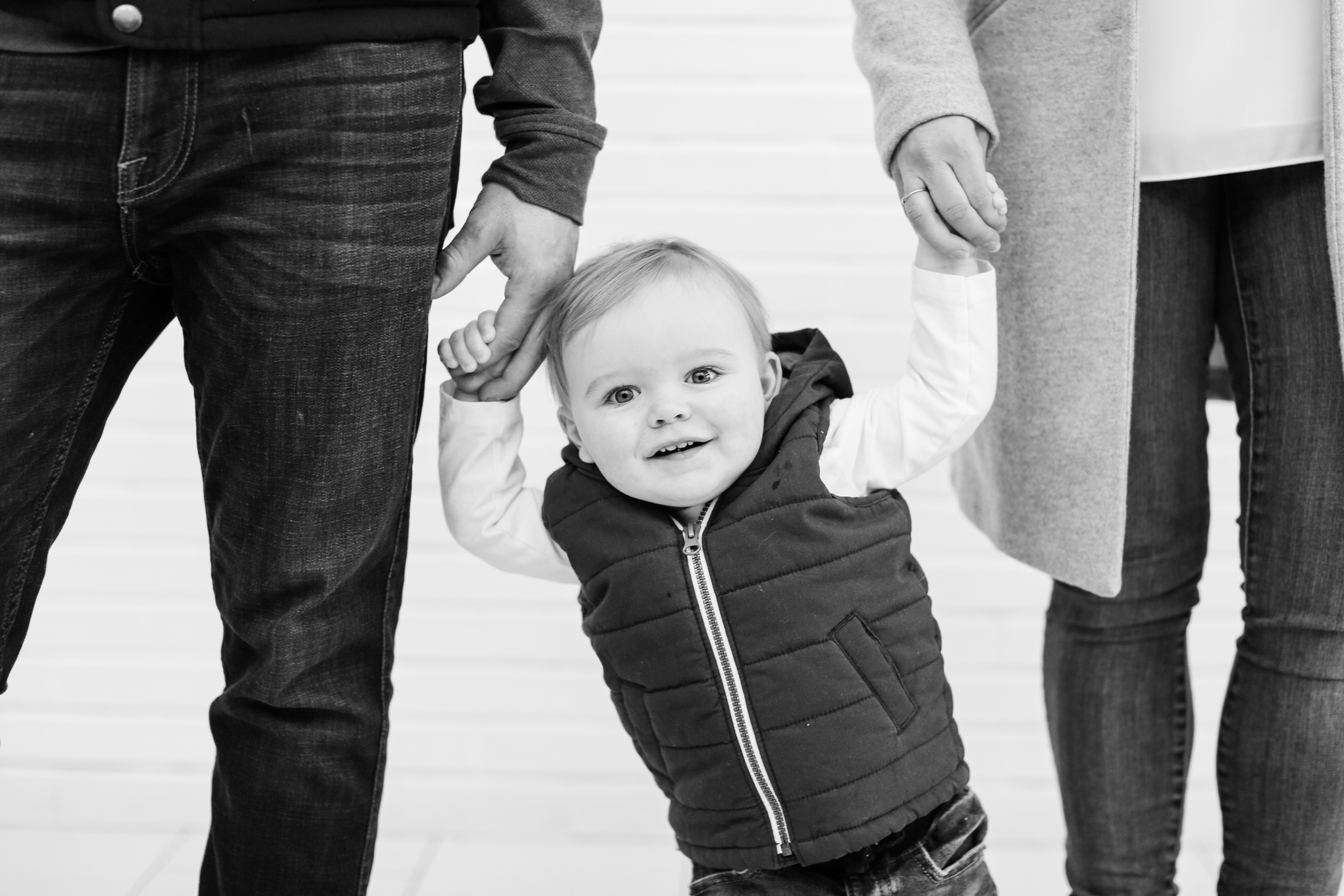 Theroux-Family-8.jpg