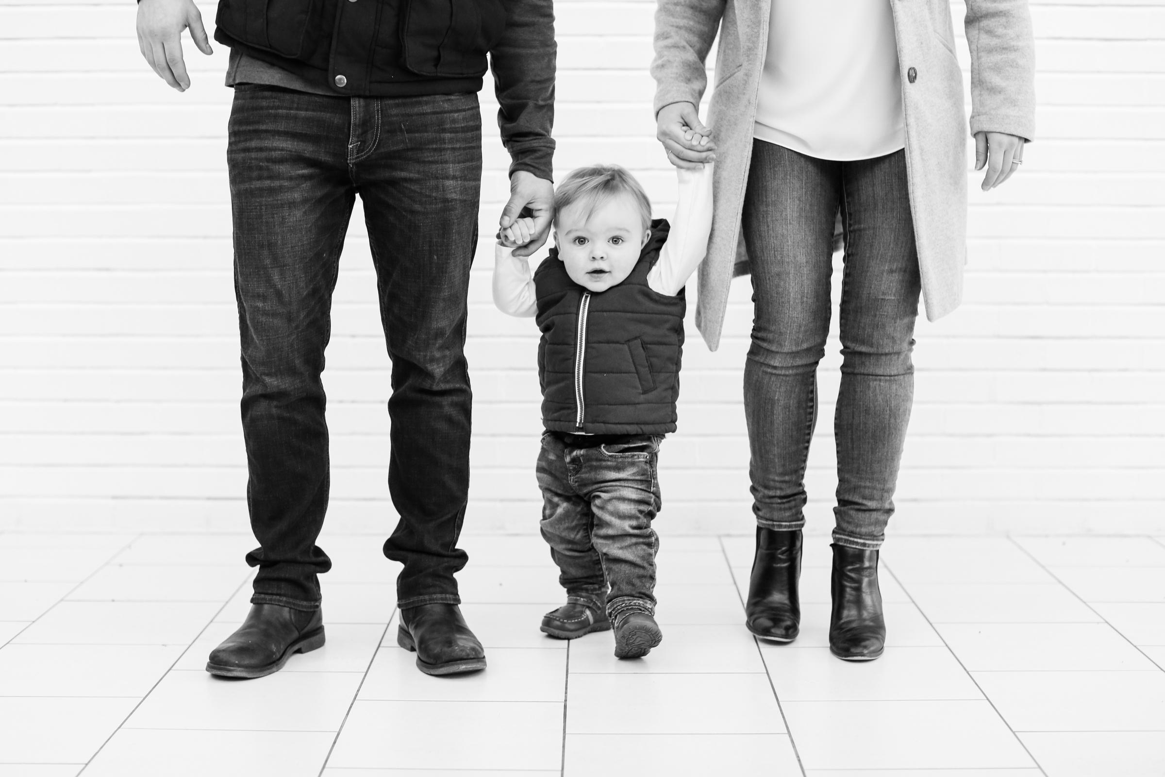 Theroux-Family-9.jpg