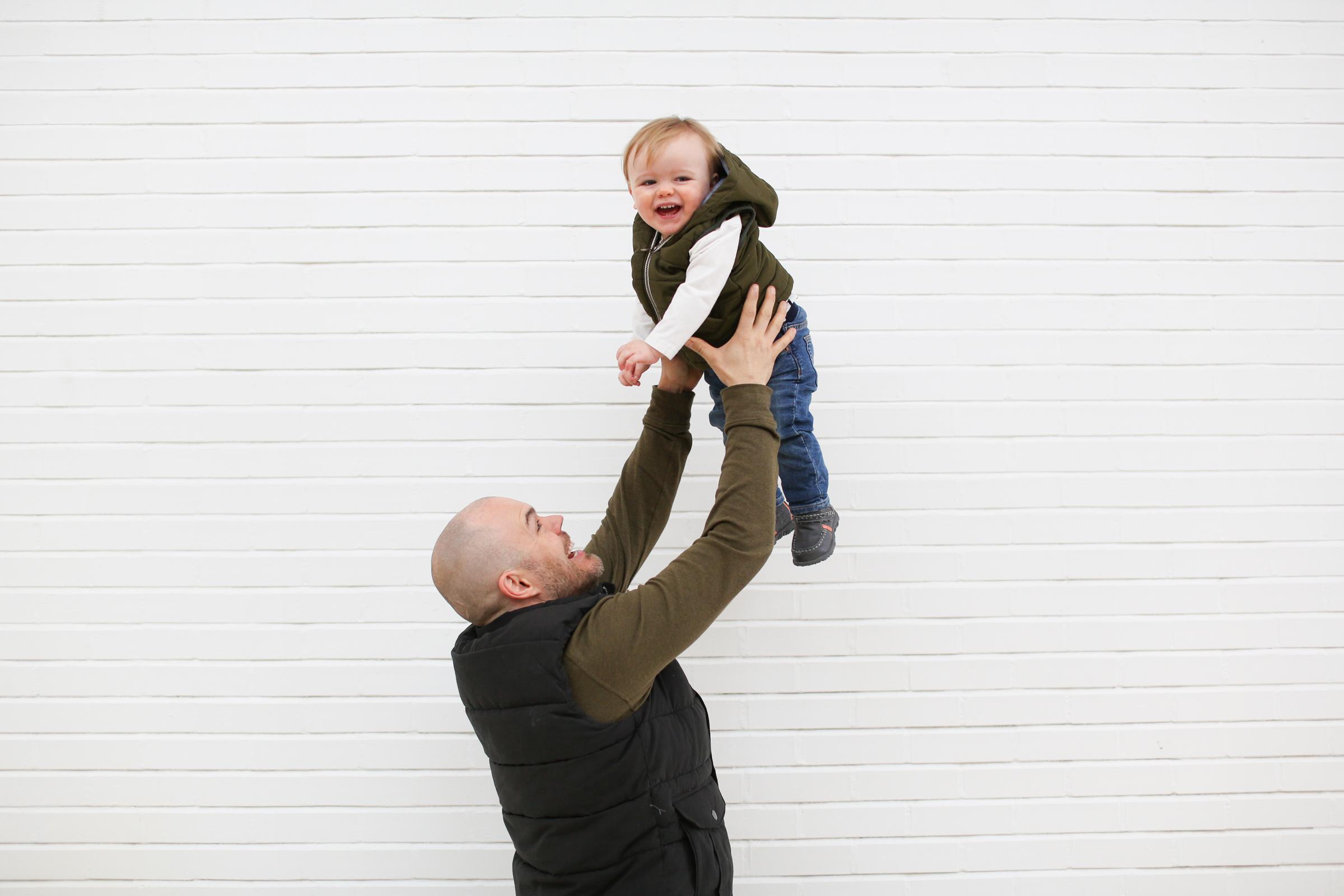 Theroux-Family-10.jpg