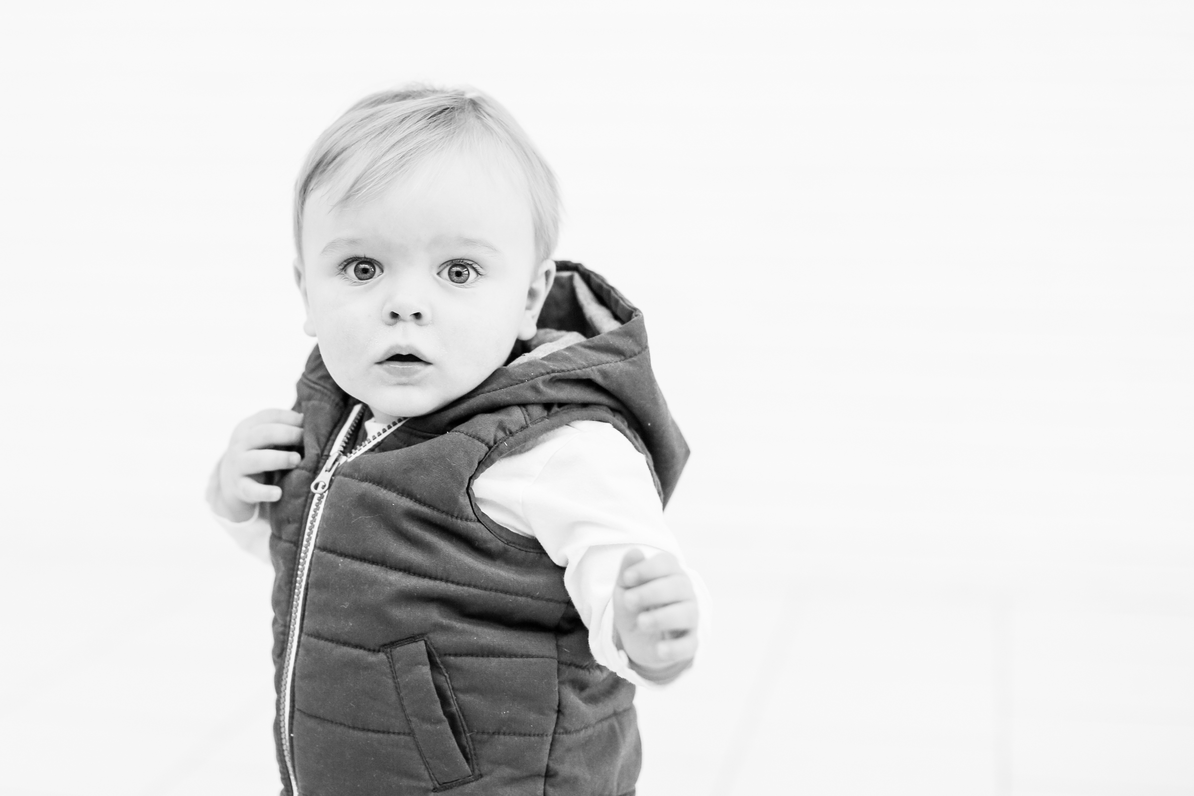 Theroux-Family-12.jpg
