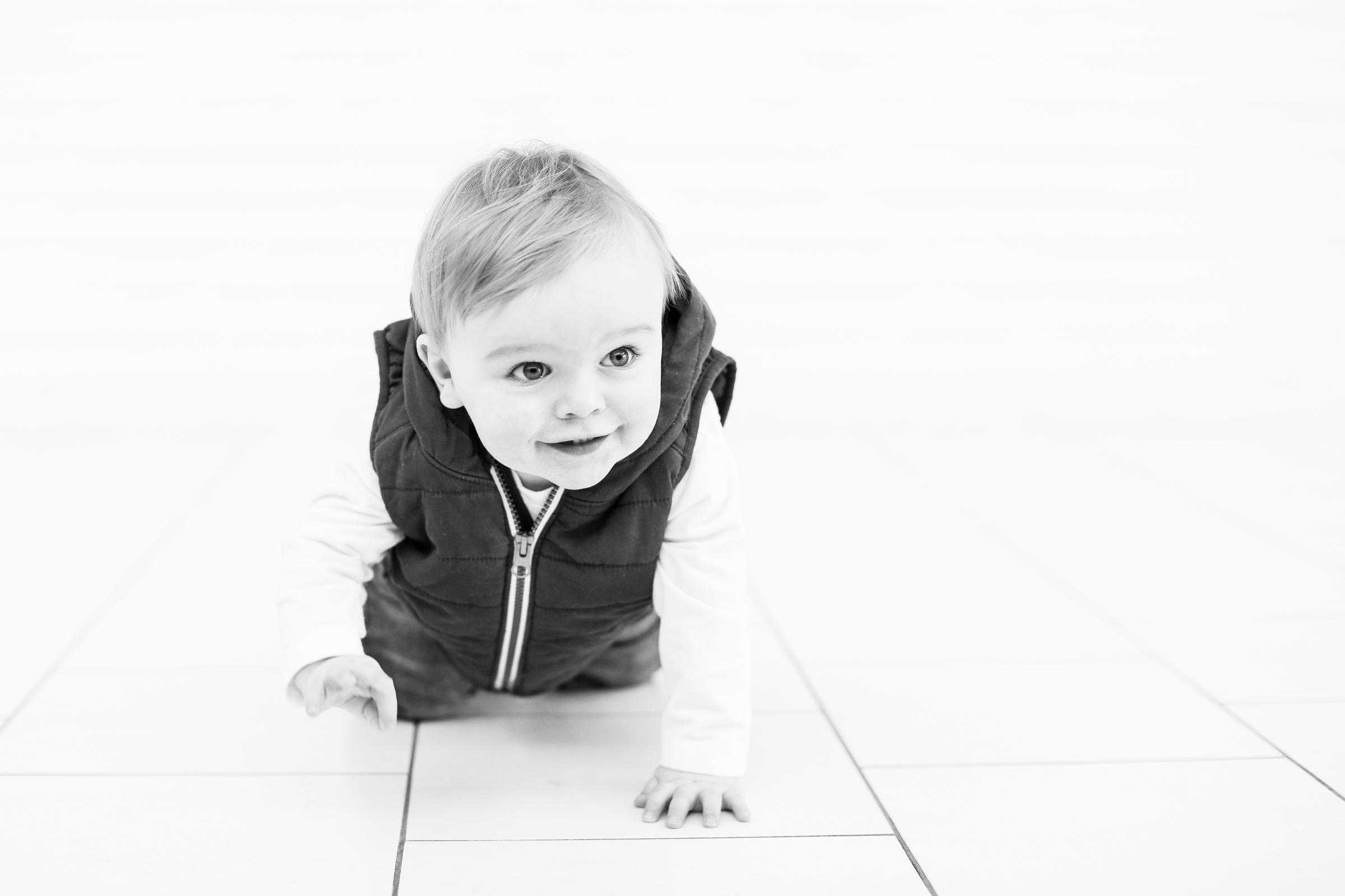 Theroux-Family-13.jpg