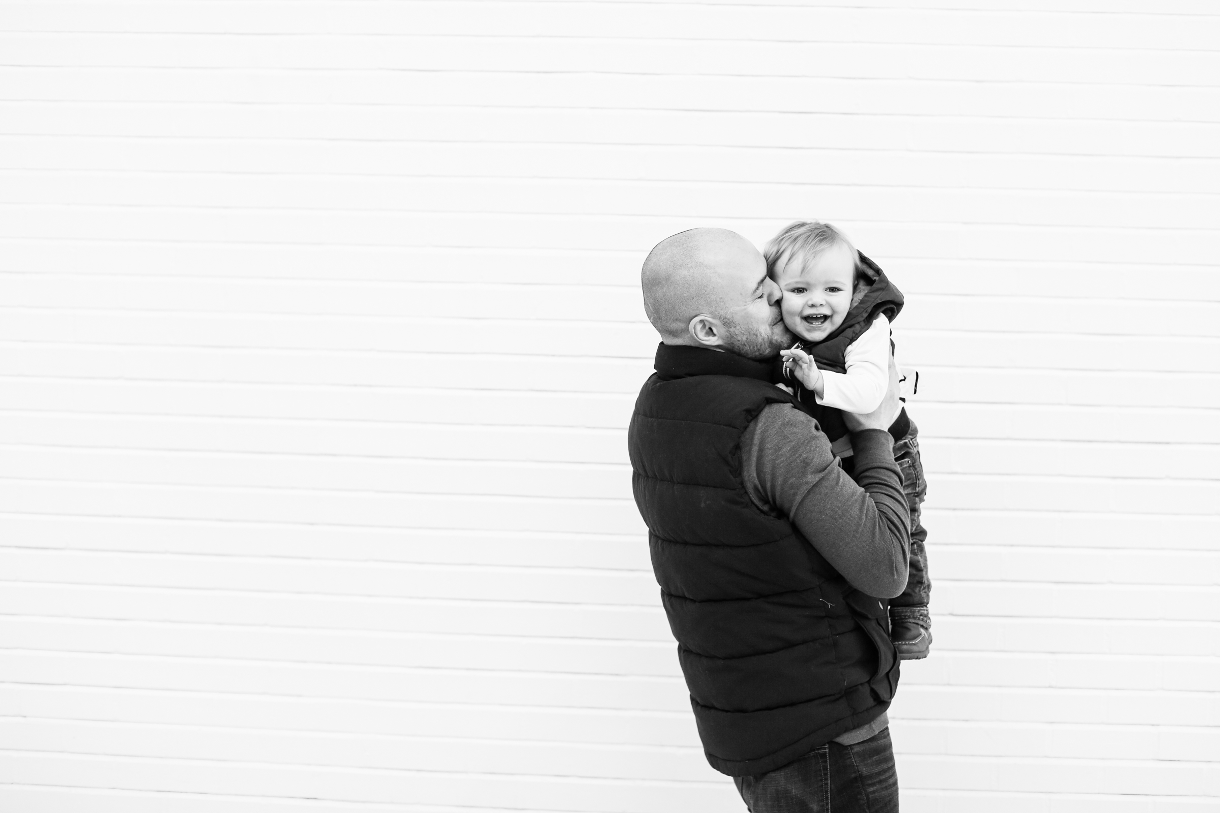 Theroux-Family-16.jpg