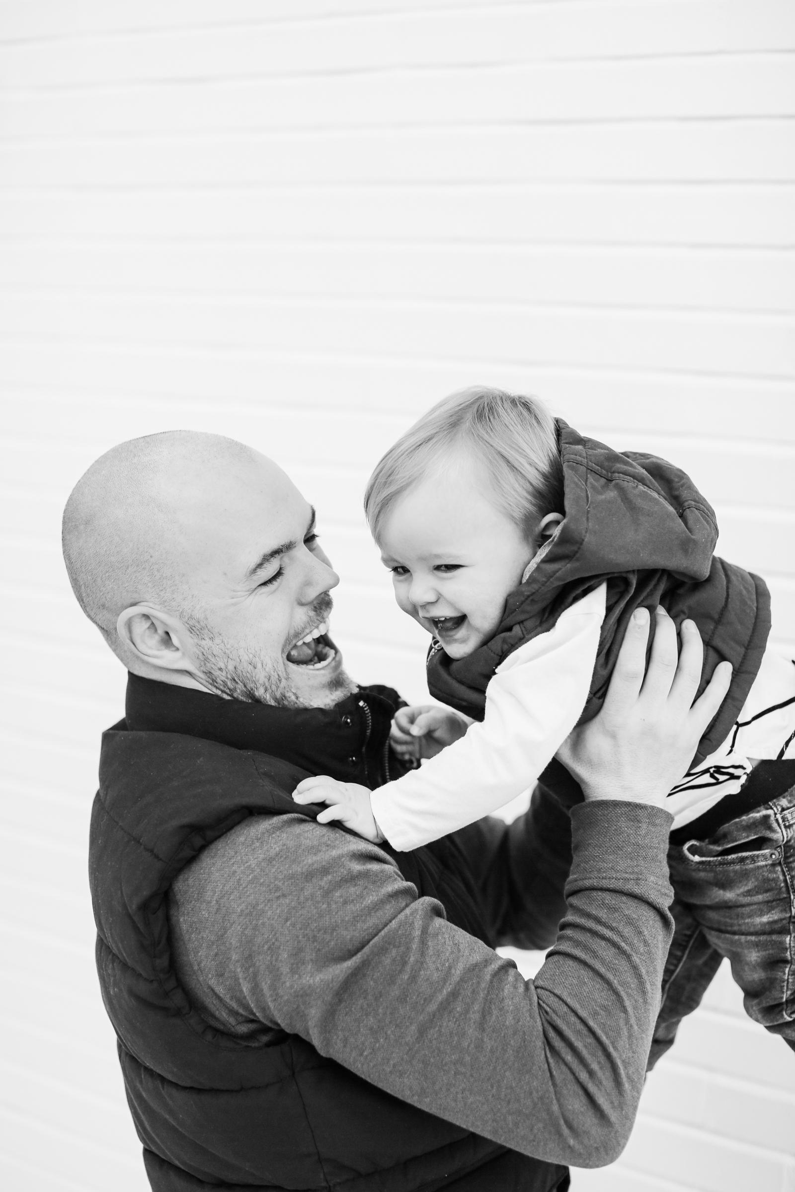 Theroux-Family-17.jpg