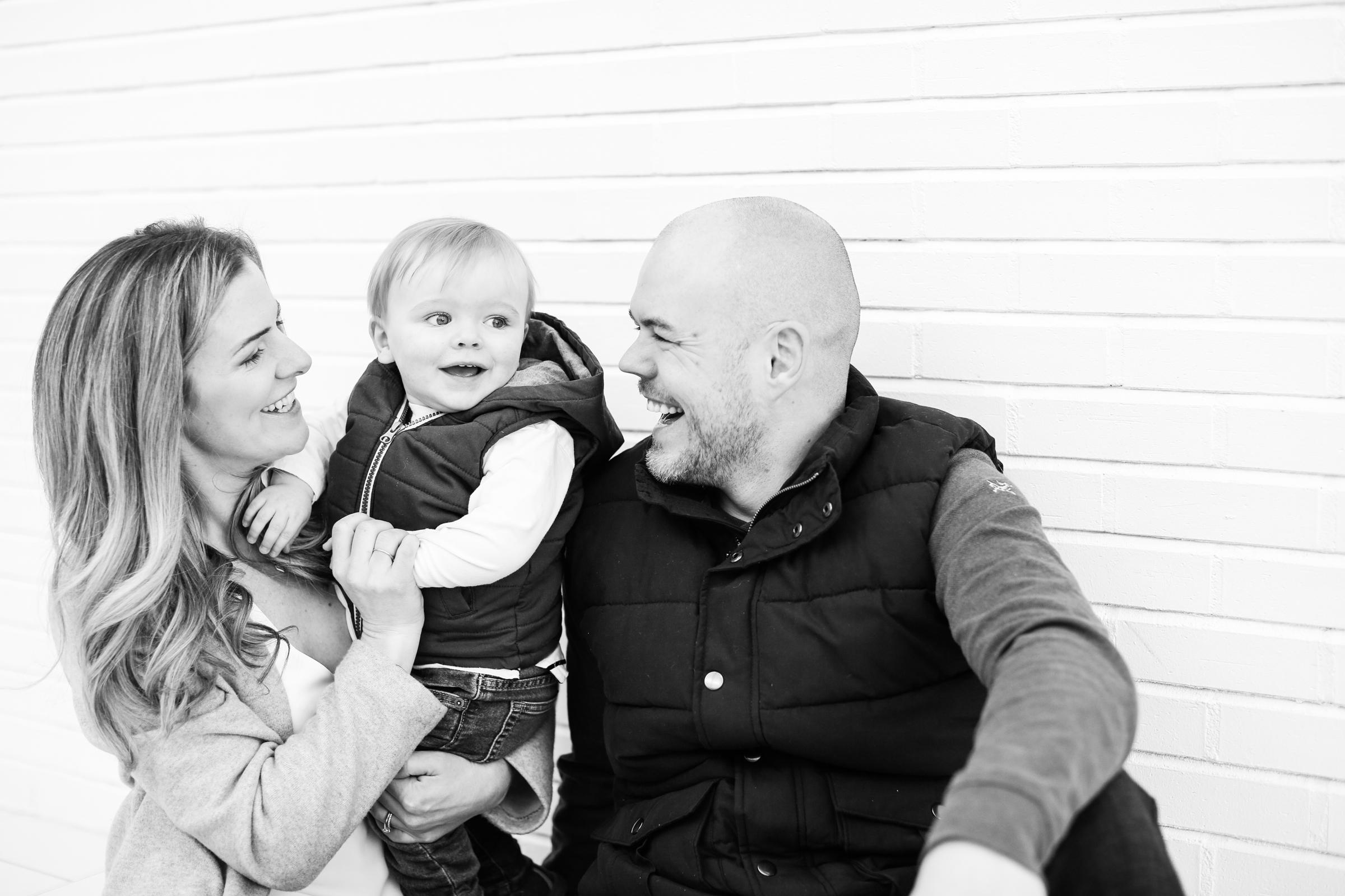 Theroux-Family-18.jpg