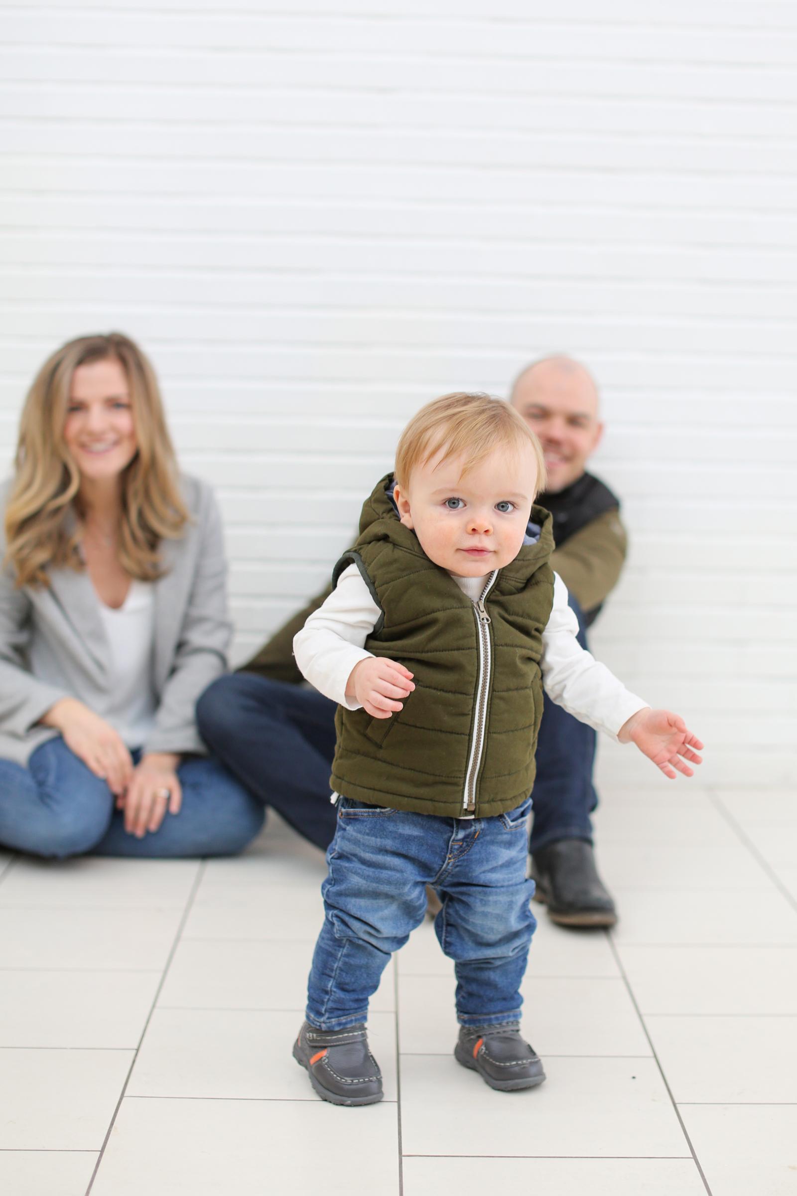 Theroux-Family-20.jpg