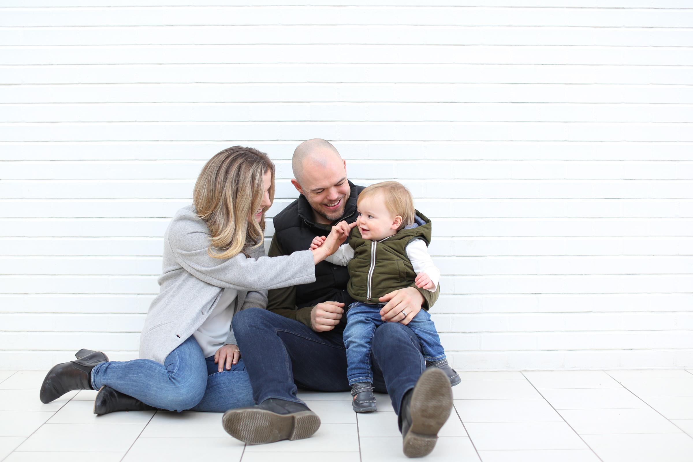 Theroux-Family-21.jpg