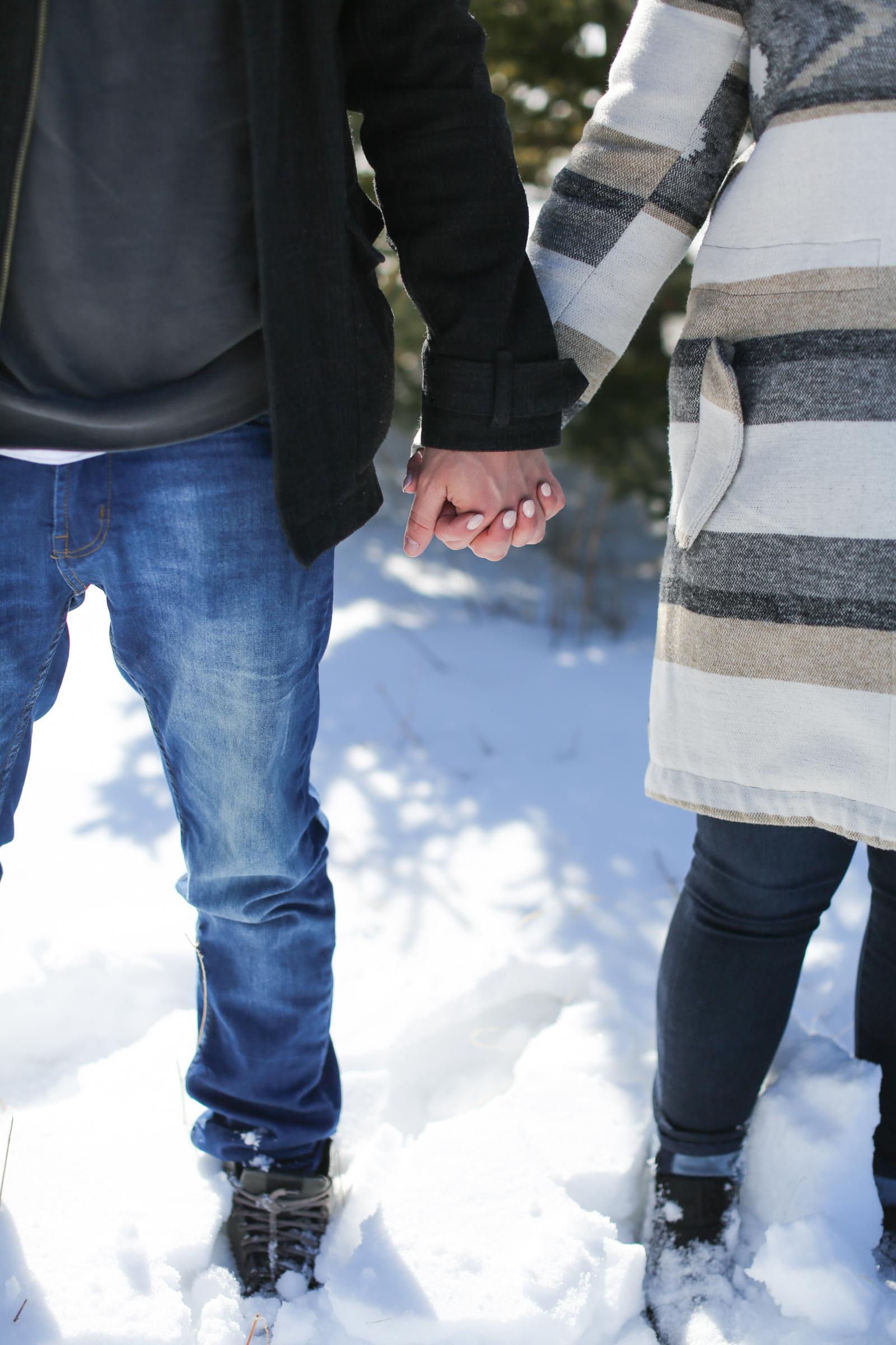 Erica+Matt-Engagement-10.jpg