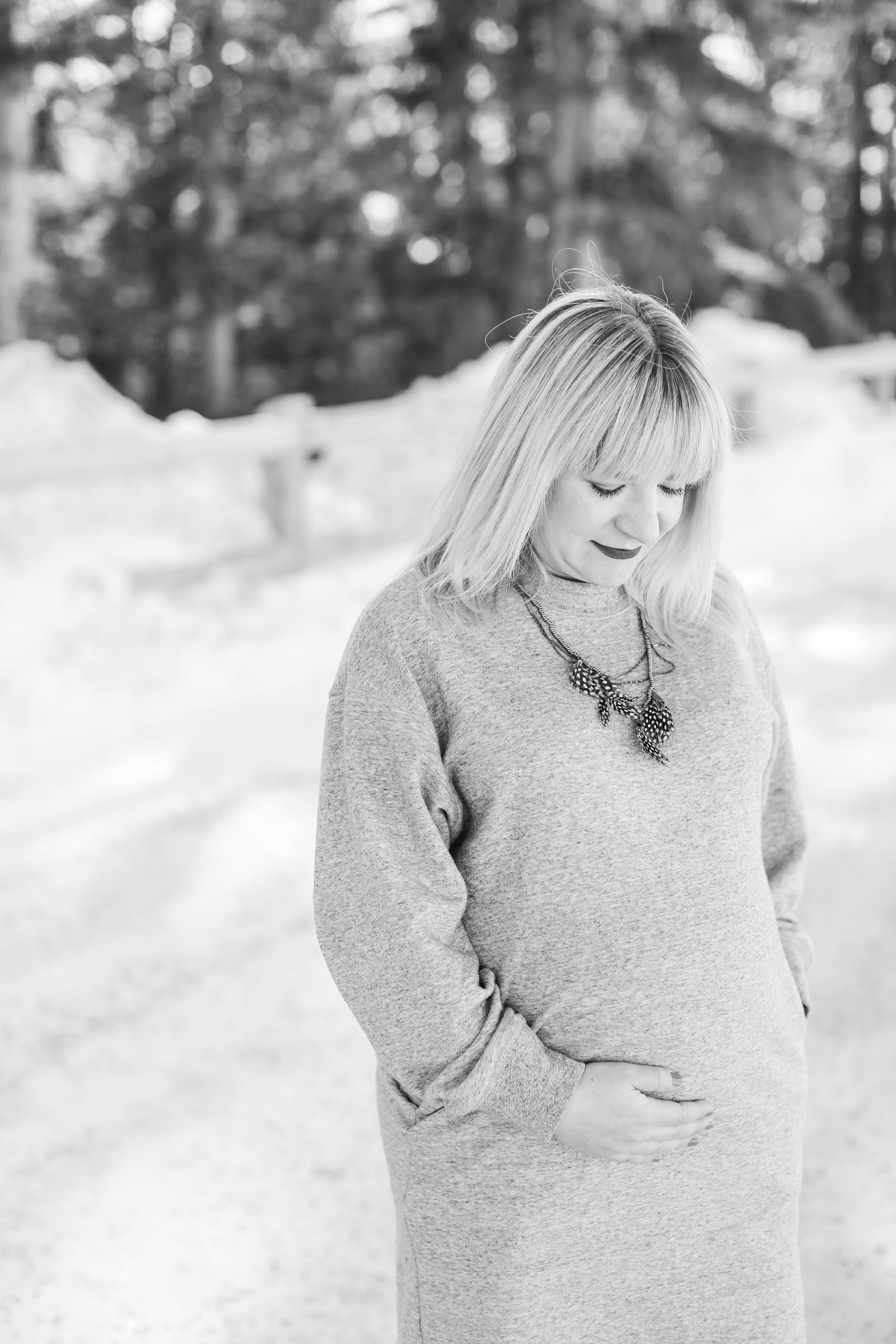 Lorissa+Jimmy-Maternity-7.jpg