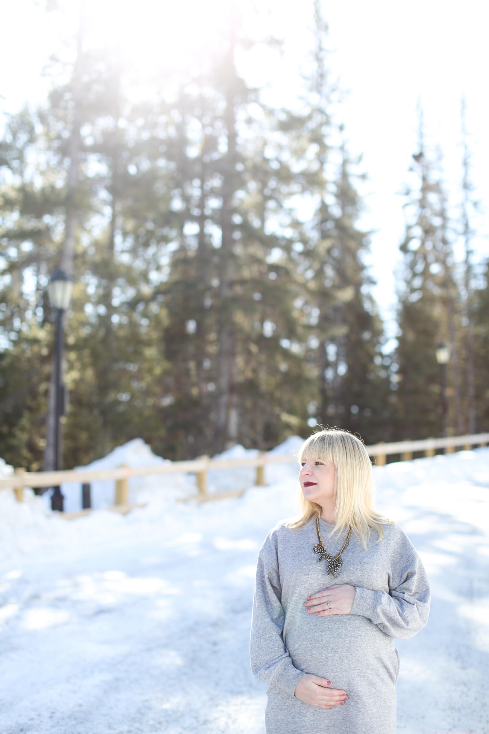 Lorissa+Jimmy-Maternity-10.jpg