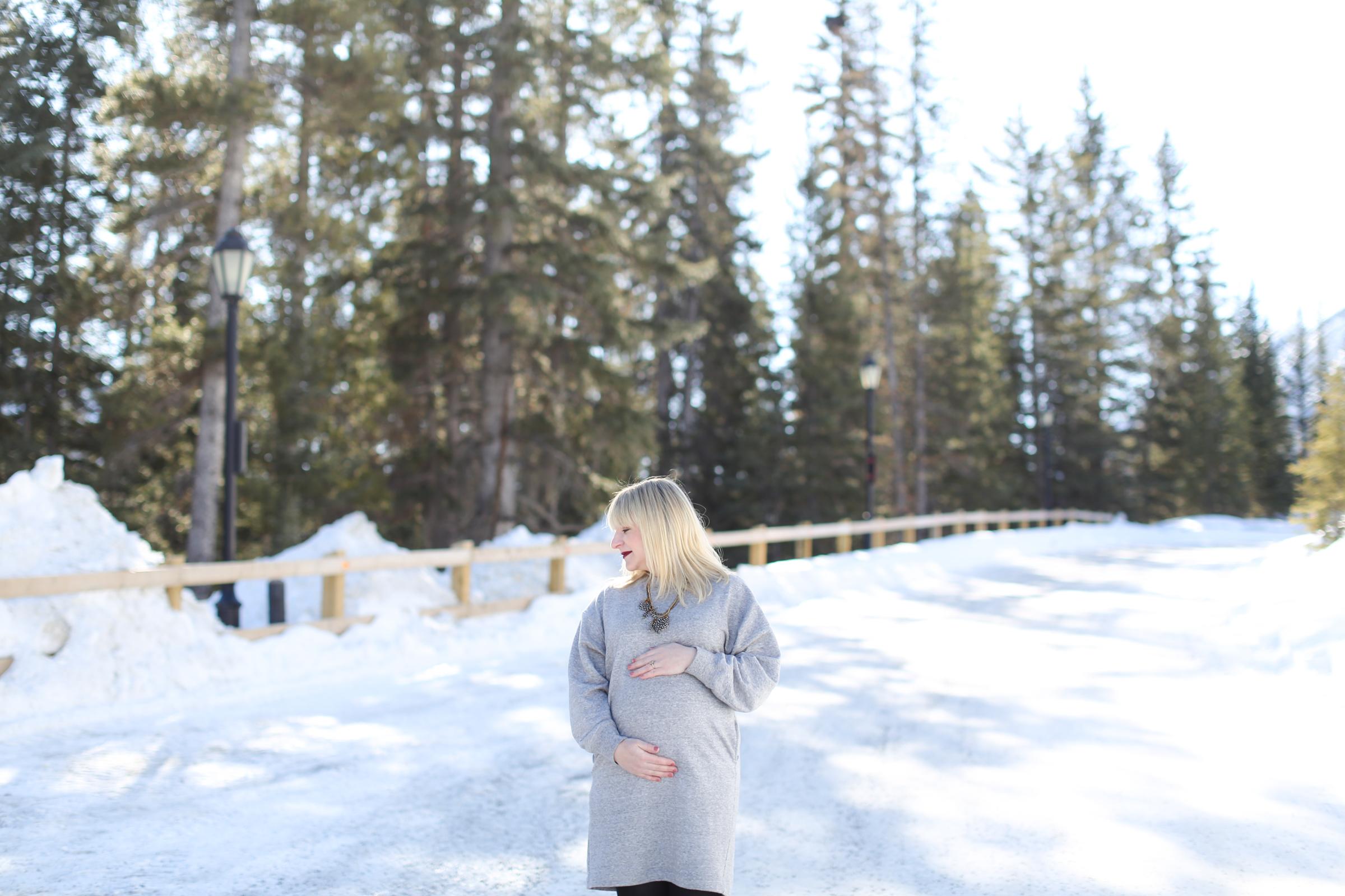 Lorissa+Jimmy-Maternity-13.jpg