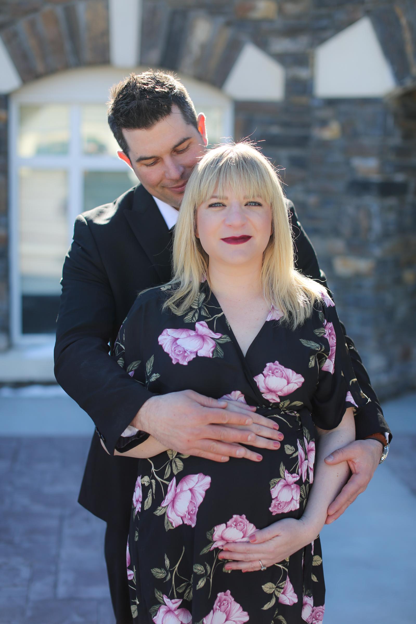 Lorissa+Jimmy-Maternity-19.jpg