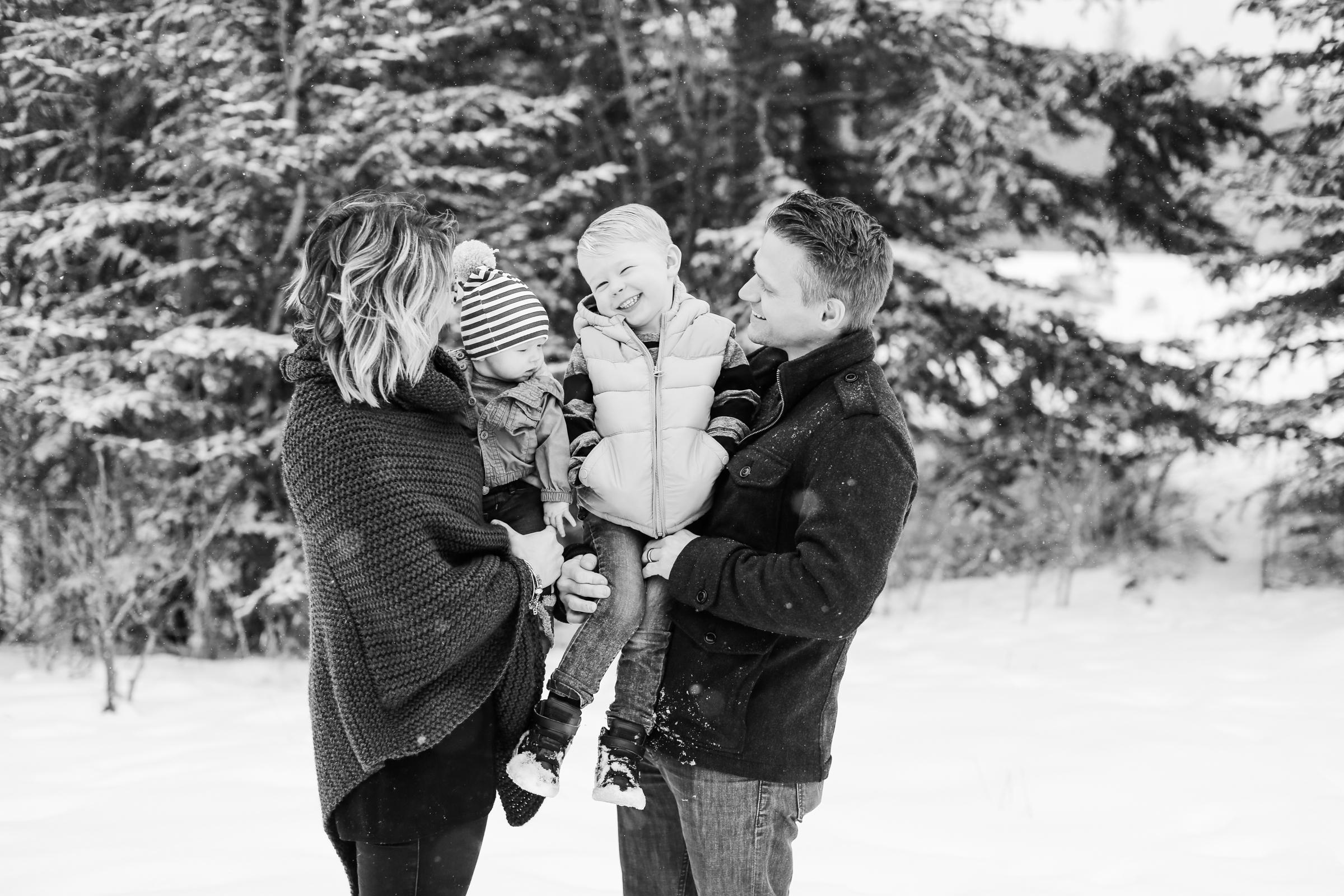 Hayduk-Family-7.jpg