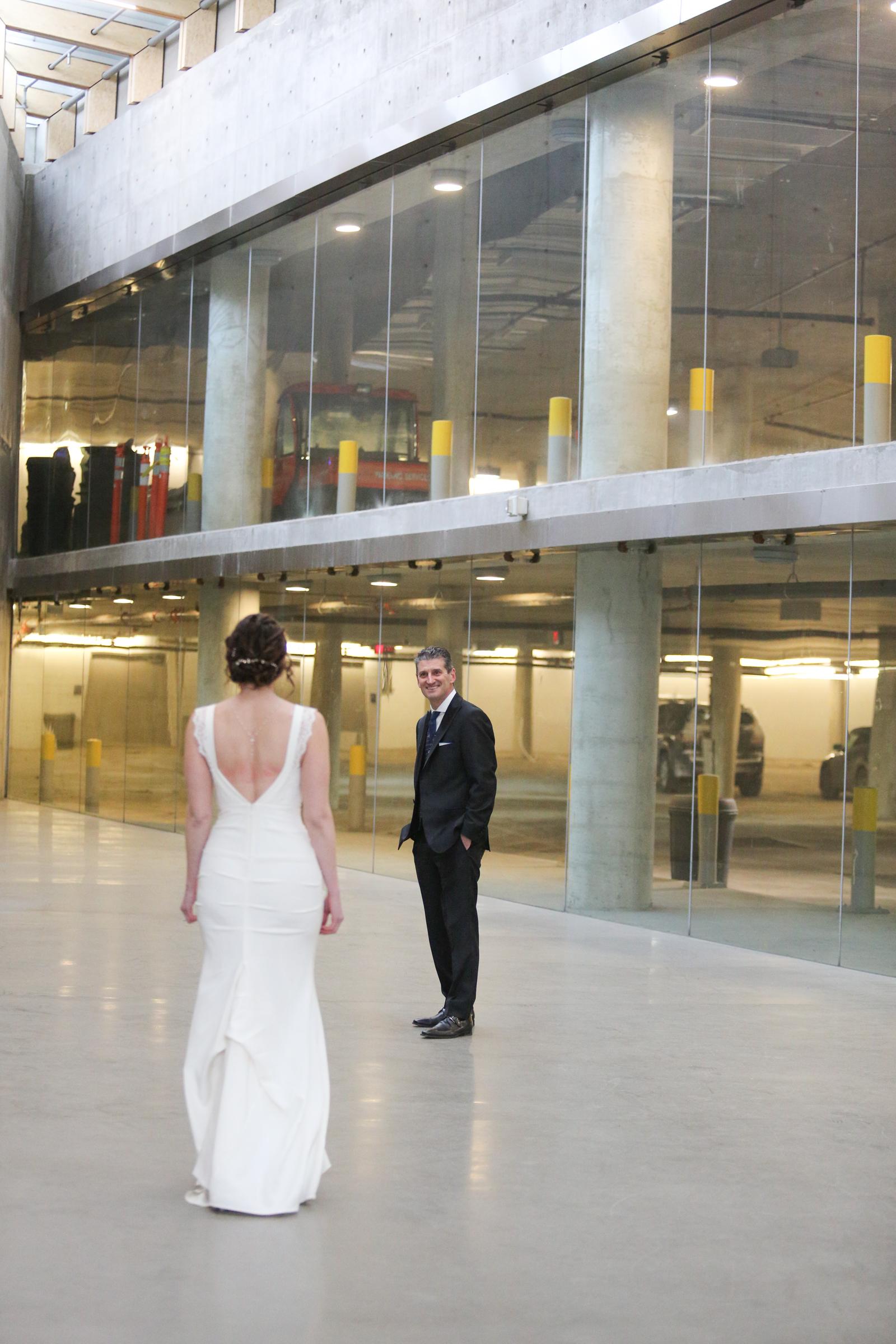 Melanie+Vince-Wedding-4.jpg