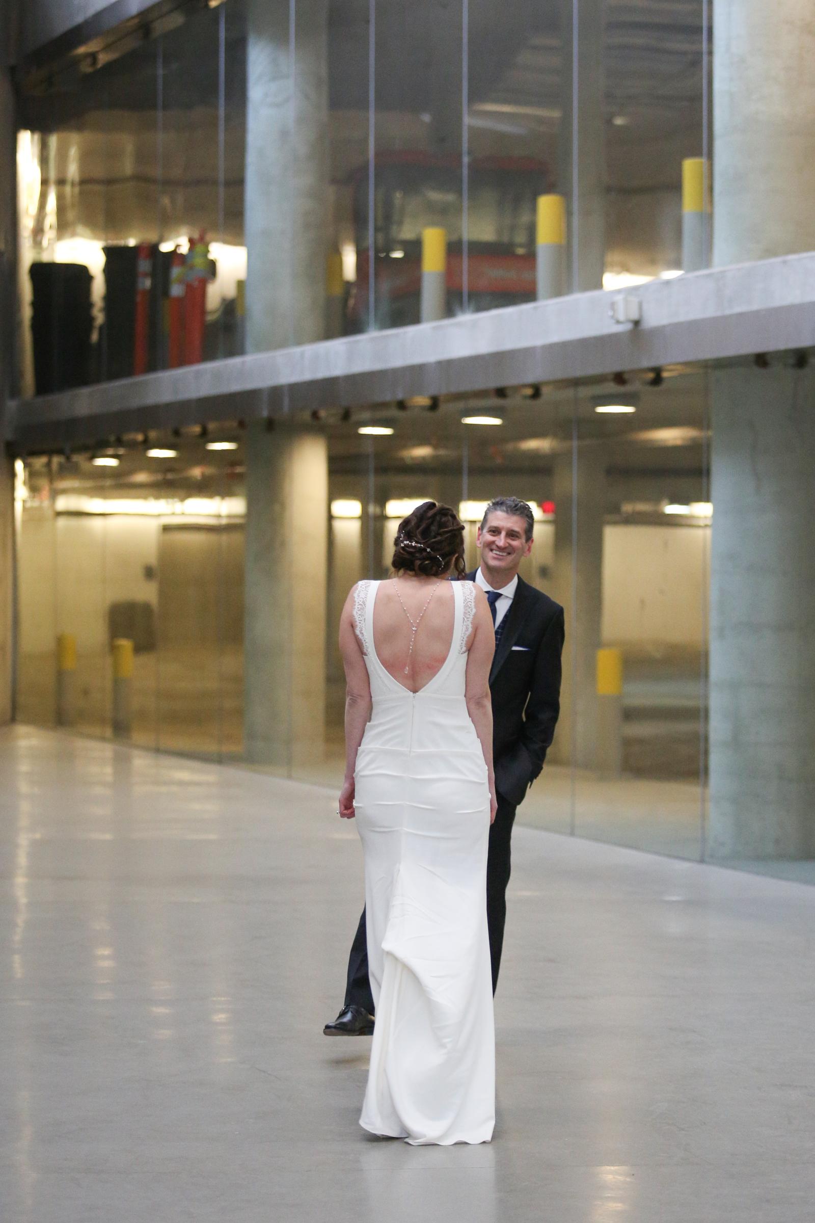 Melanie+Vince-Wedding-5.jpg